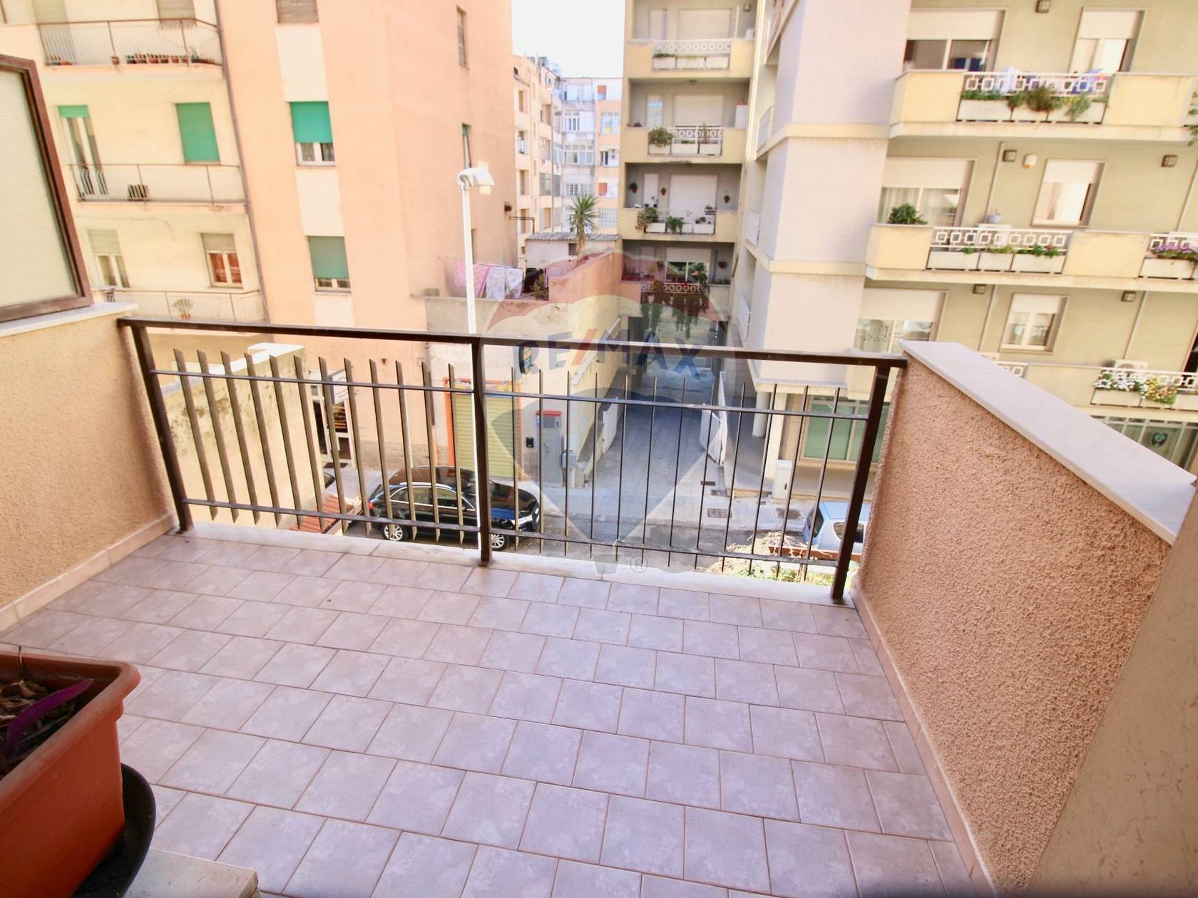 Appartamento V.le Italia, Sassari, SS Vendita - Foto 2