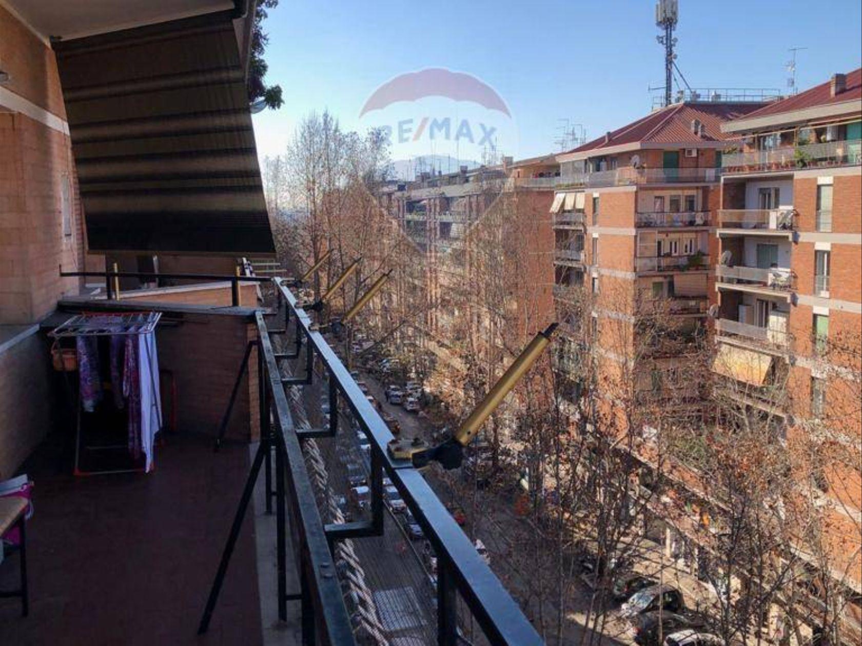 Appartamento Roma-marconi Ostiense, Roma, RM Vendita - Foto 18