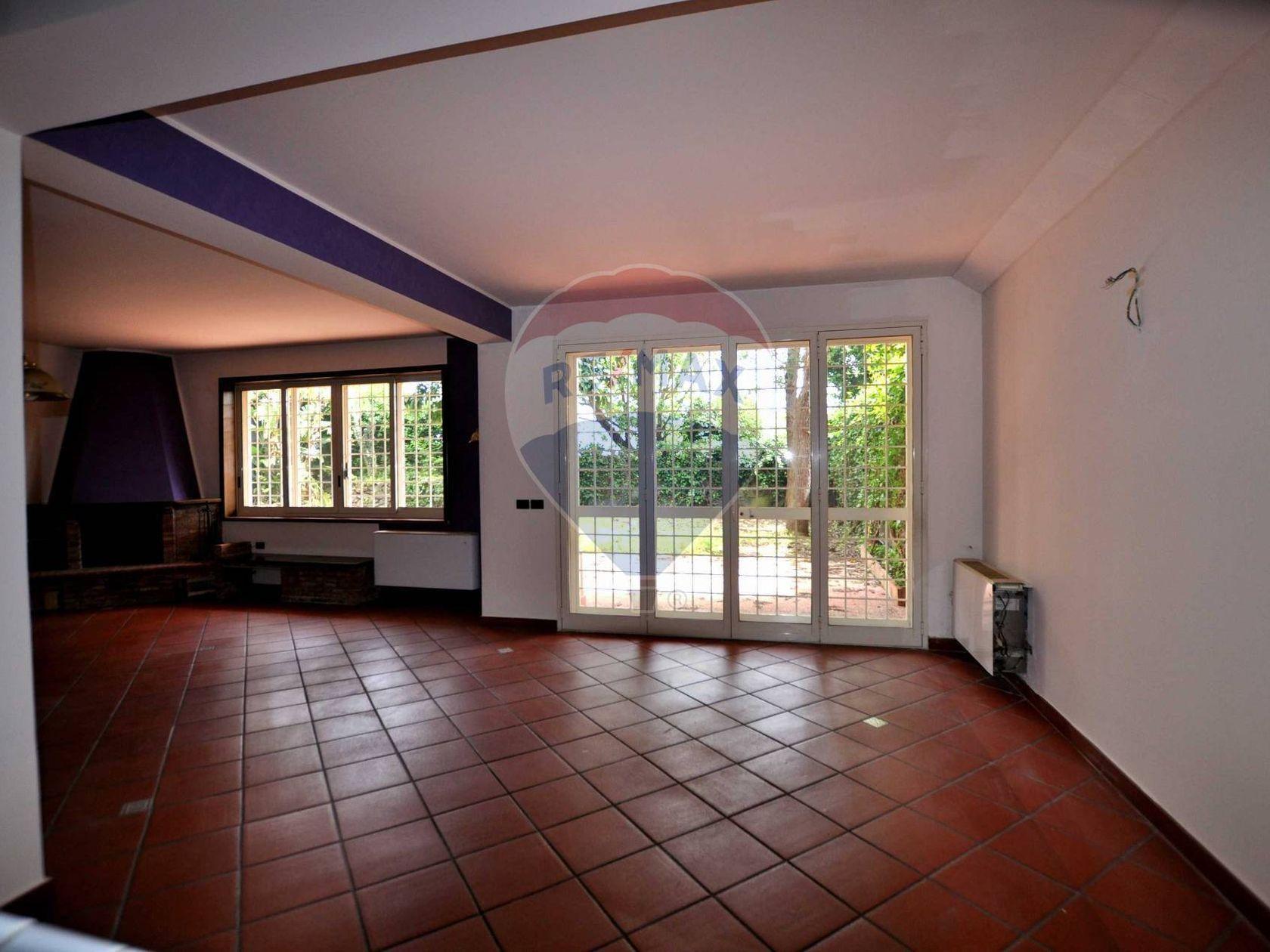 Villa o villino Aci Catena, CT Vendita - Foto 31