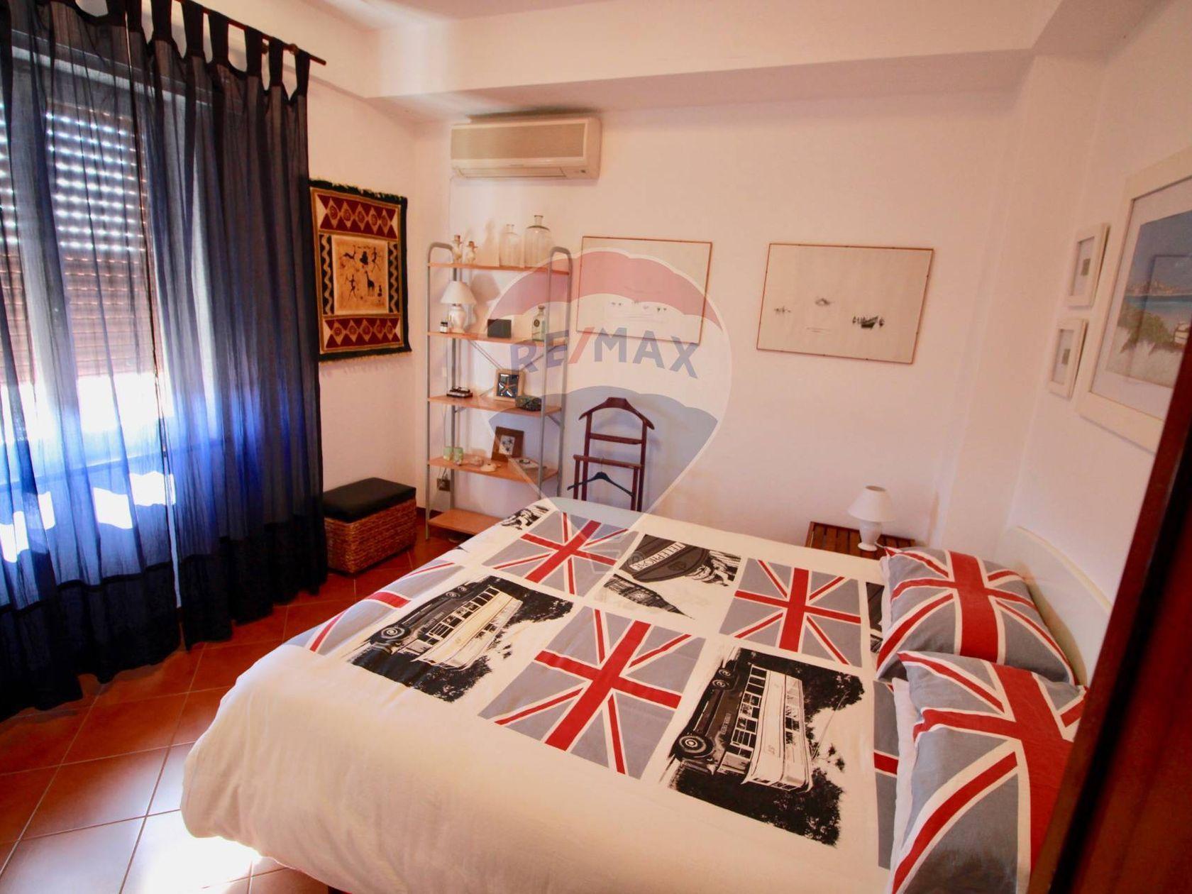 Appartamento Alghero, SS Vendita - Foto 10