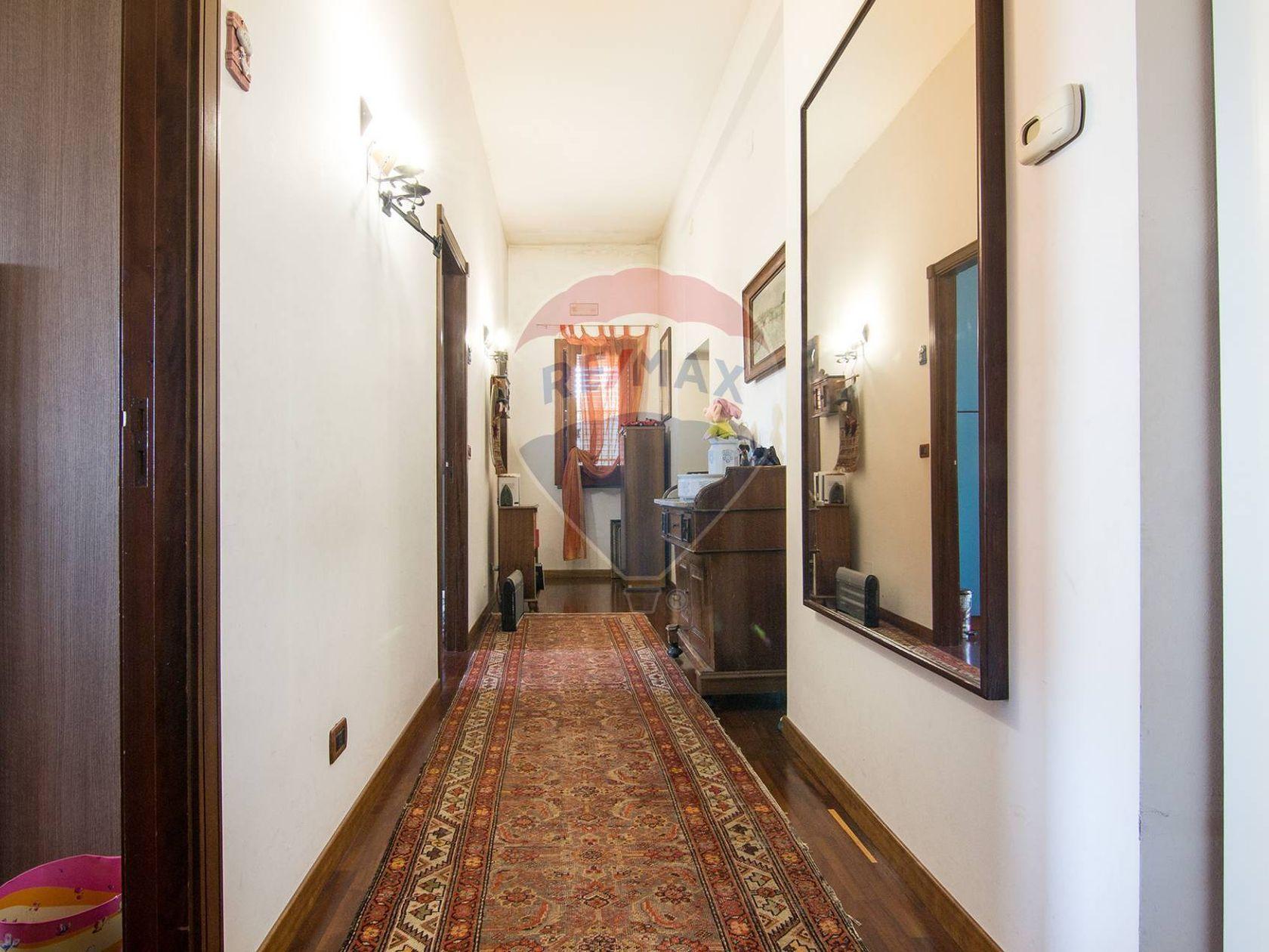 Villa singola San Gregorio di Catania, CT Vendita - Foto 13