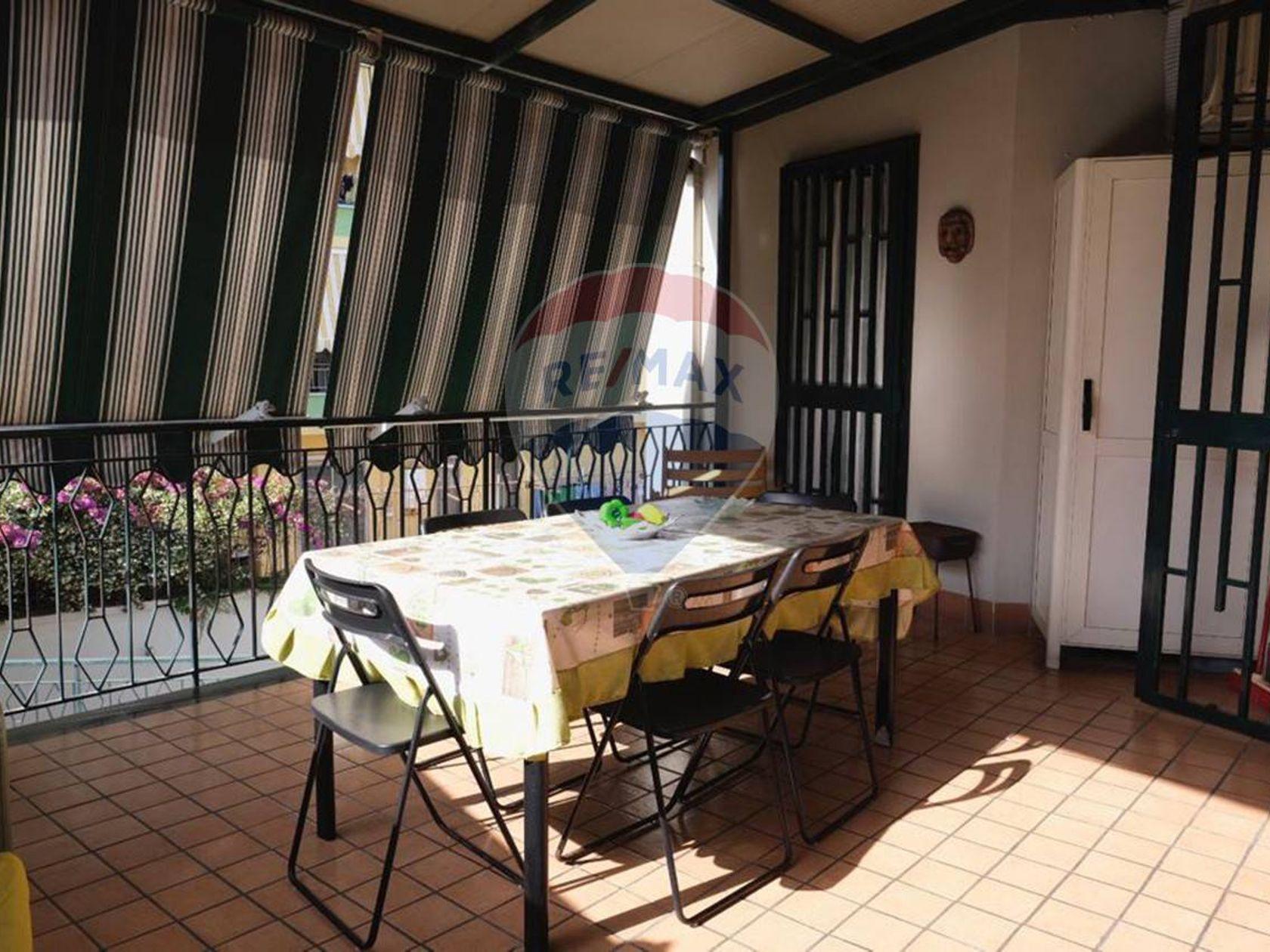 Casa Indipendente Zona stazione, Aversa, CE Vendita - Foto 5