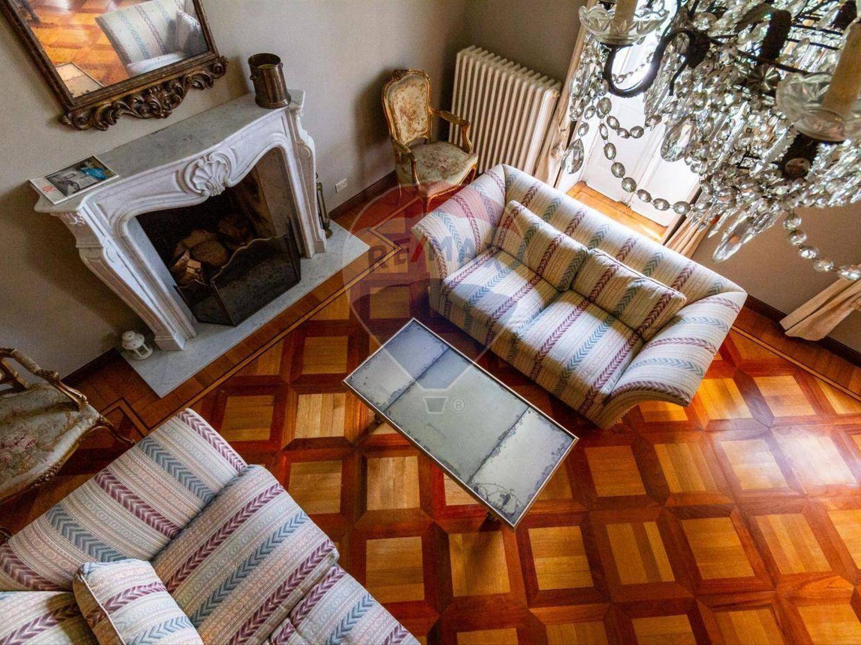 Casa Indipendente Torino-precollina Collina, Torino, TO Vendita - Foto 41