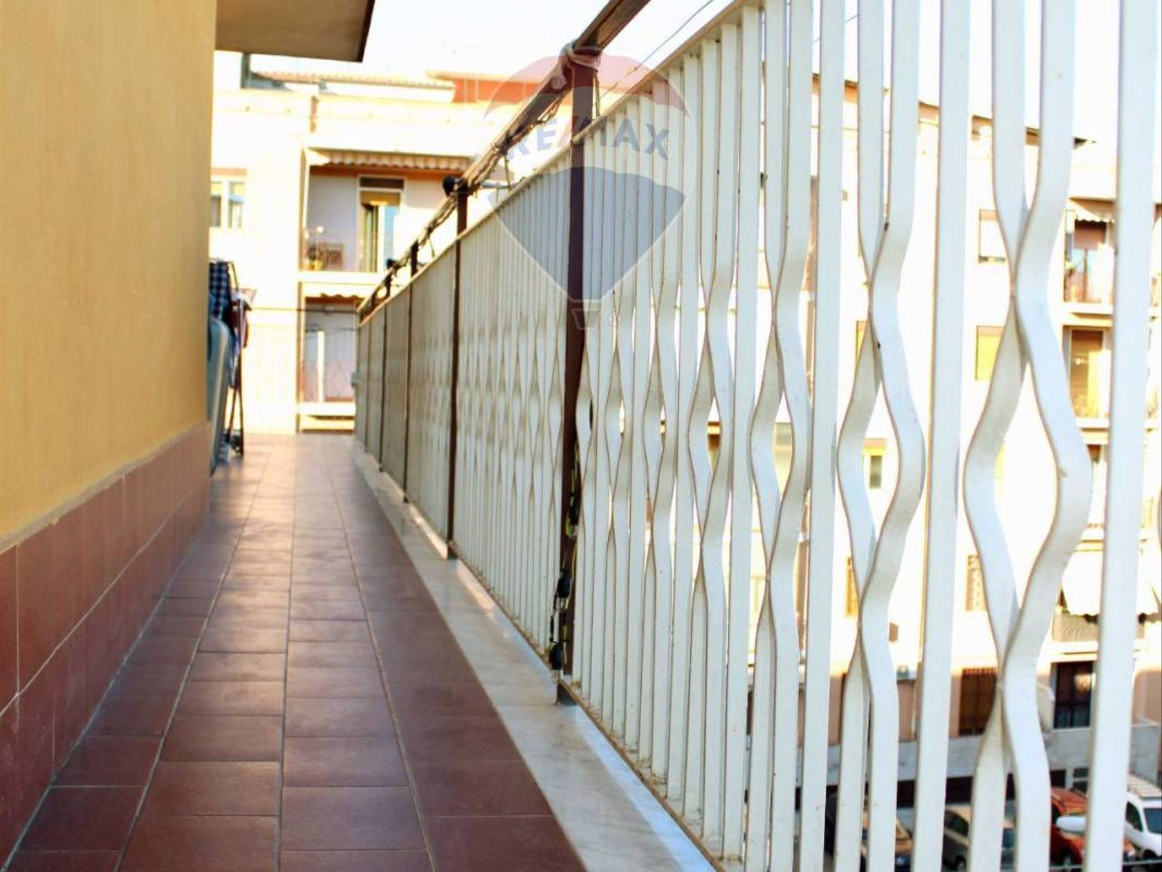 Appartamento Catania-san Leone,palermo,nesima,palestro, Catania, CT Vendita - Foto 22