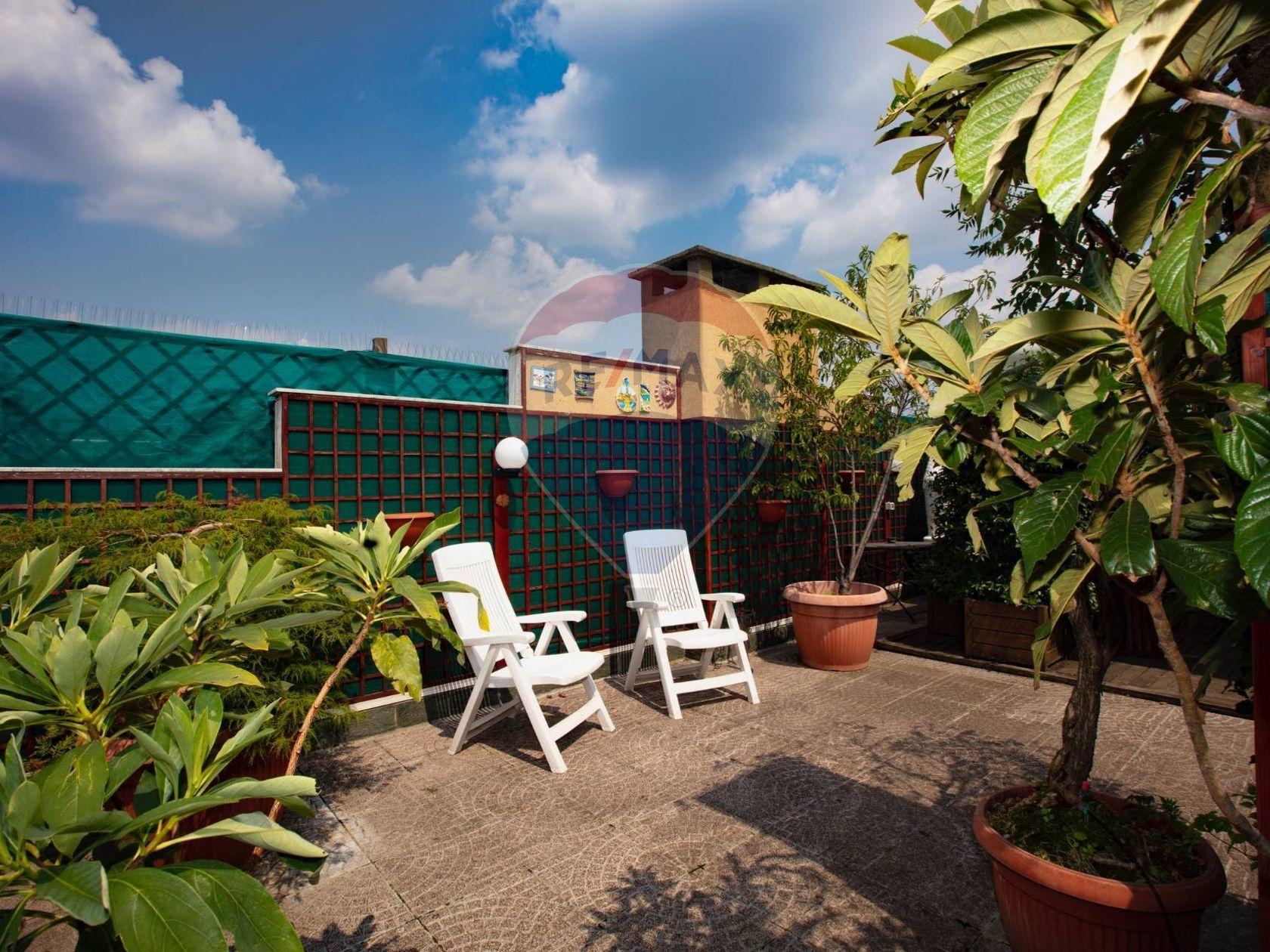 Appartamento Zona San Carlo, Rho, MI Vendita - Foto 43
