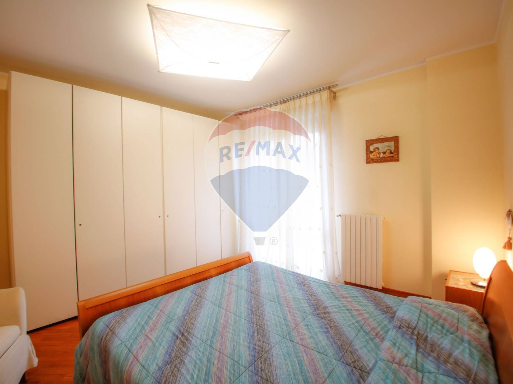 Appartamento Filippone, Chieti, CH Vendita - Foto 13