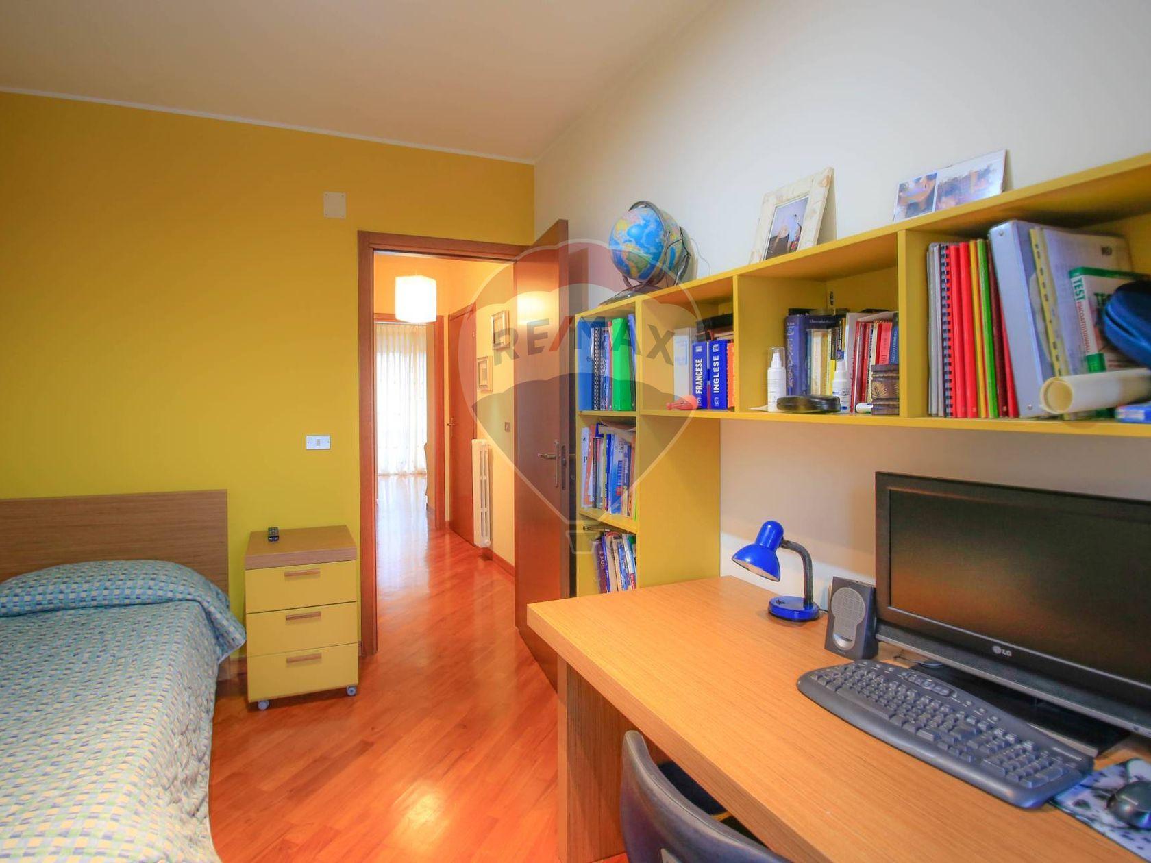Appartamento Filippone, Chieti, CH Vendita - Foto 17