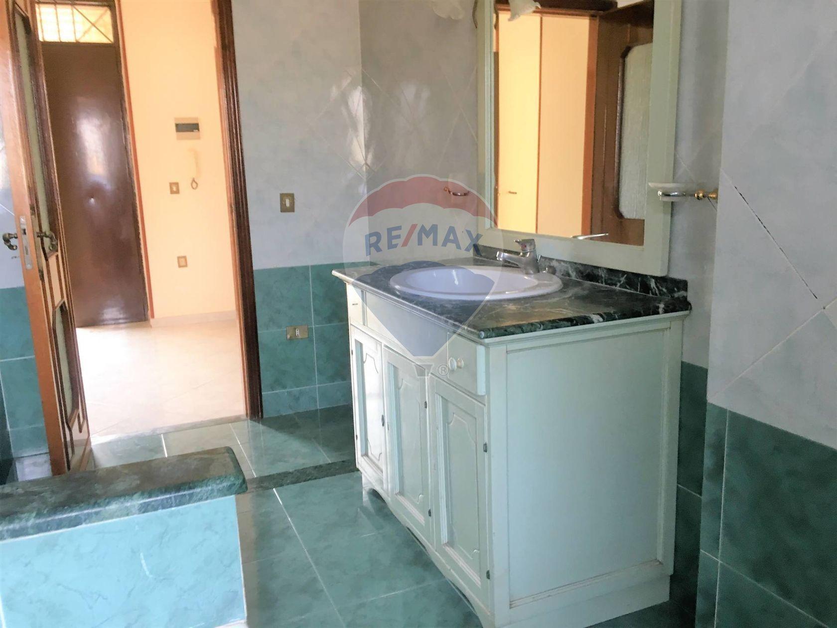 Appartamento Gricignano di Aversa, CE Vendita - Foto 6