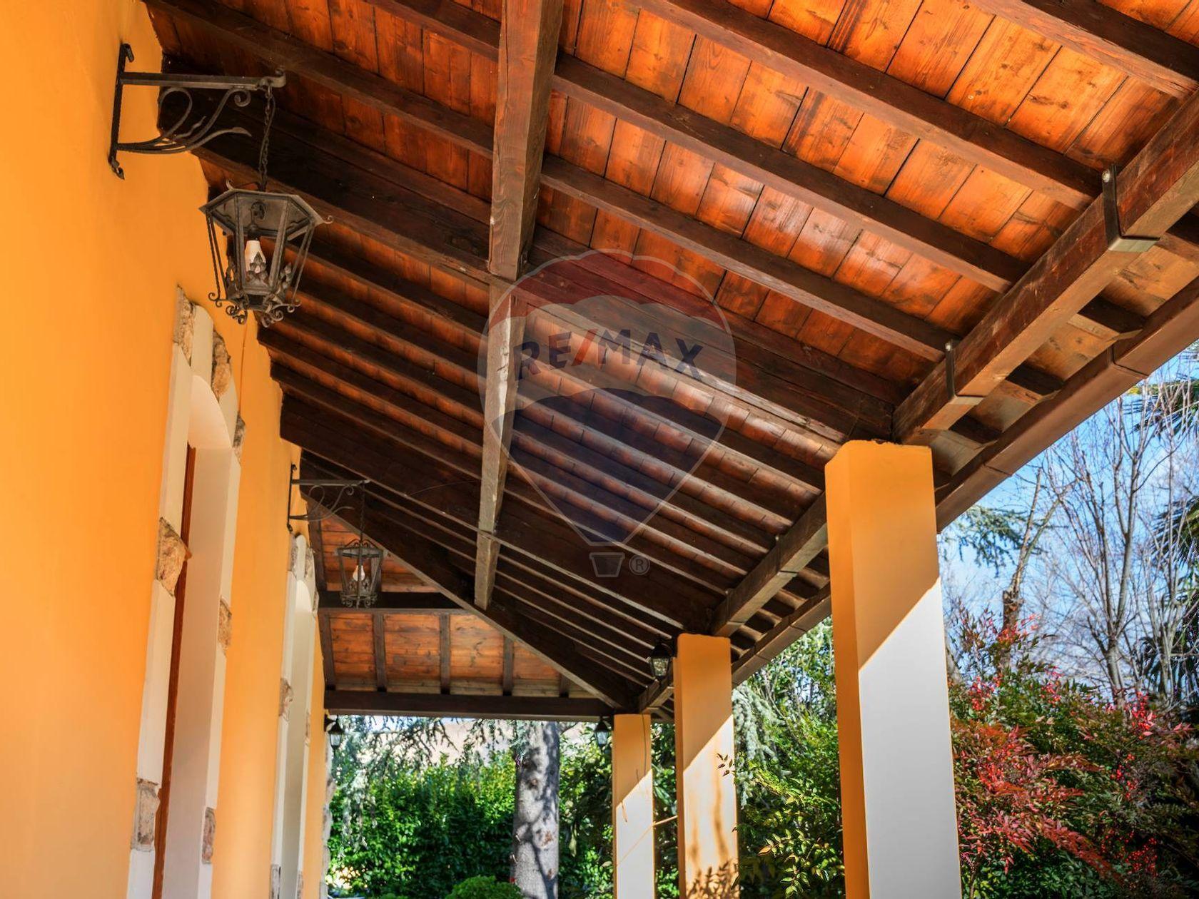 Casa Semindipendente Piano d'Orta, Bolognano, PE Vendita - Foto 16