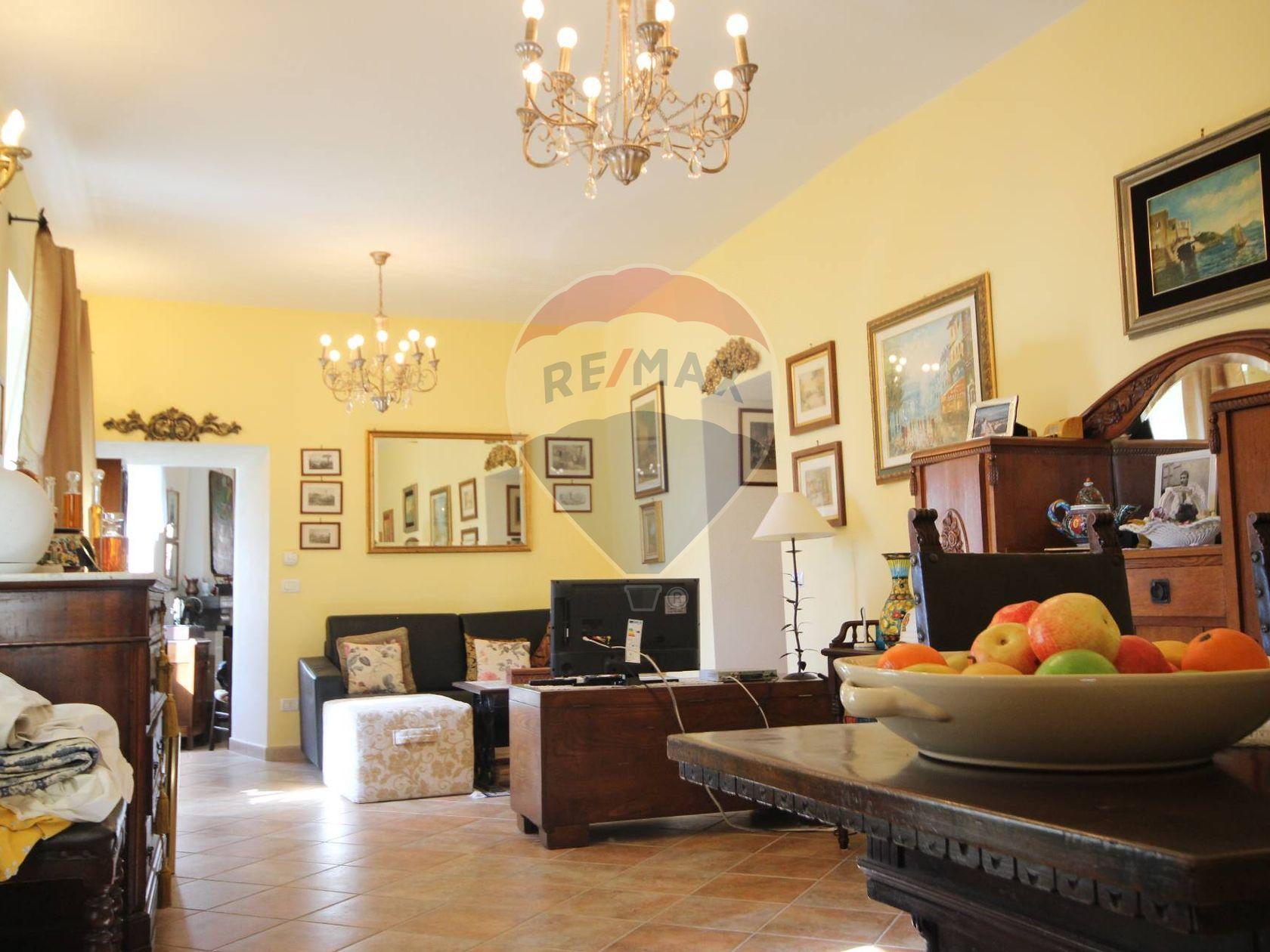 Appartamento Pereto, AQ Vendita - Foto 19