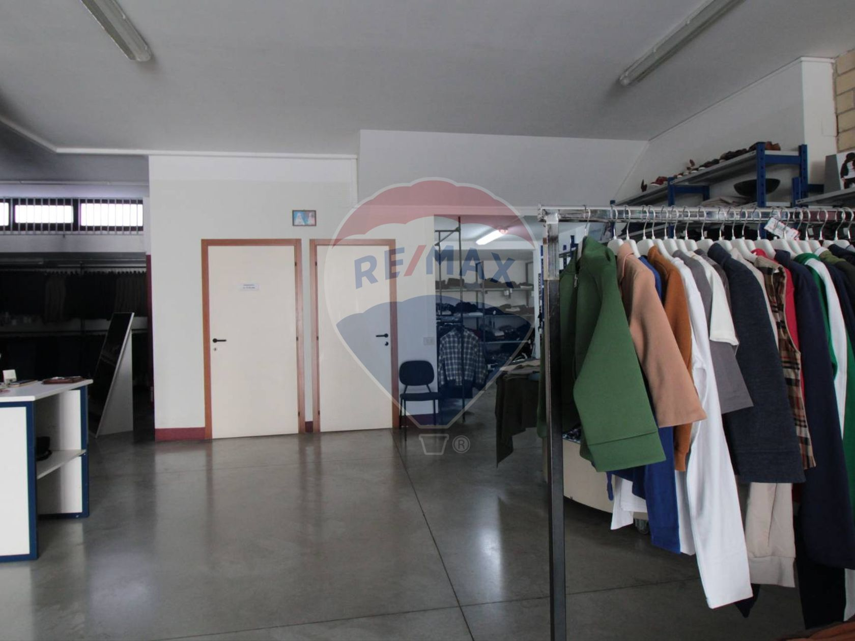 Commerciale Altro San Giovanni Teatino, CH Affitto - Foto 2