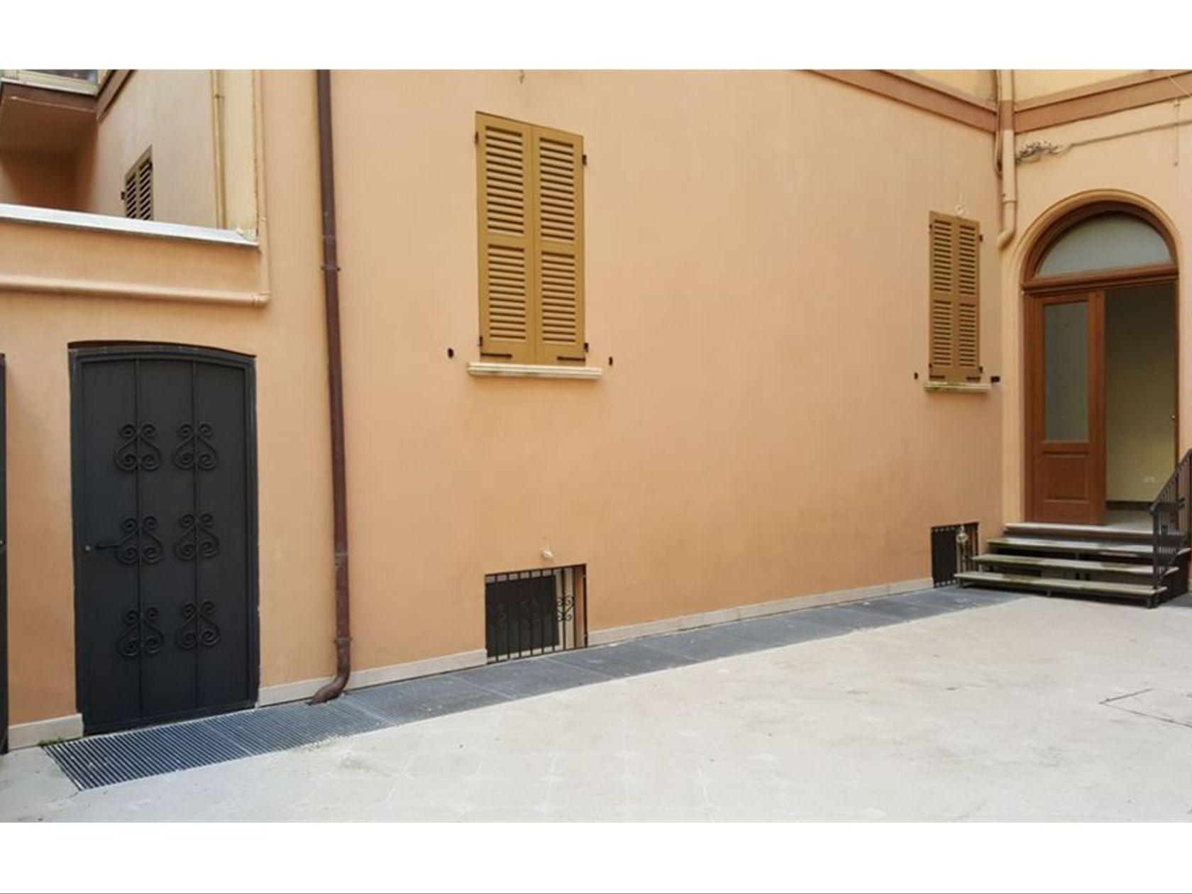 Garage/Box Chieti, CH Affitto - Foto 5