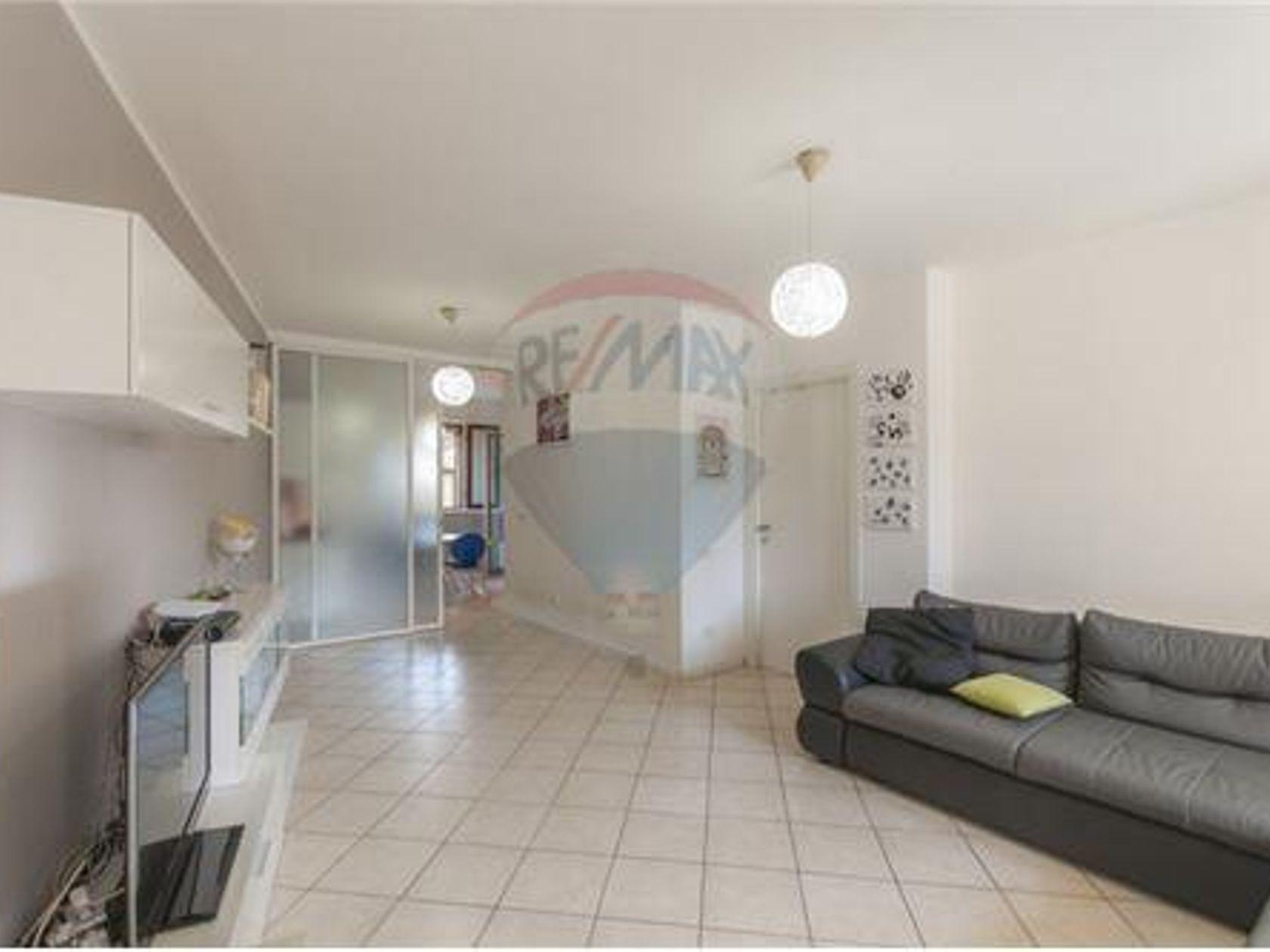Appartamento Monserrato, CA Vendita - Foto 19