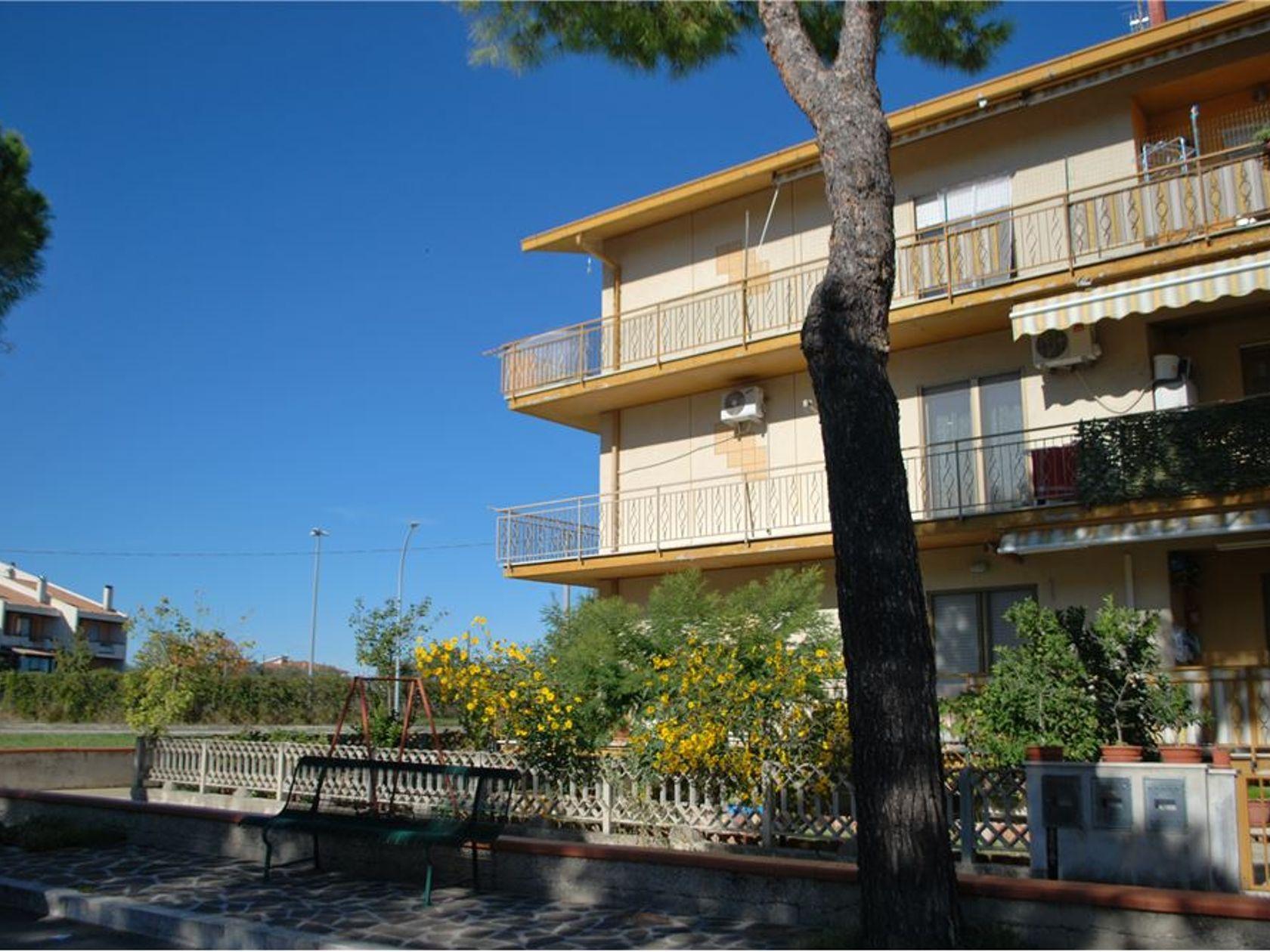 Appartamento Santa Maria Imbaro, CH Vendita - Foto 27