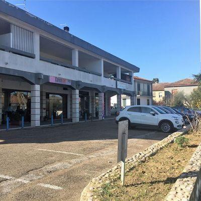 Negozio Centro, Francavilla al Mare, CH Vendita - Foto 2