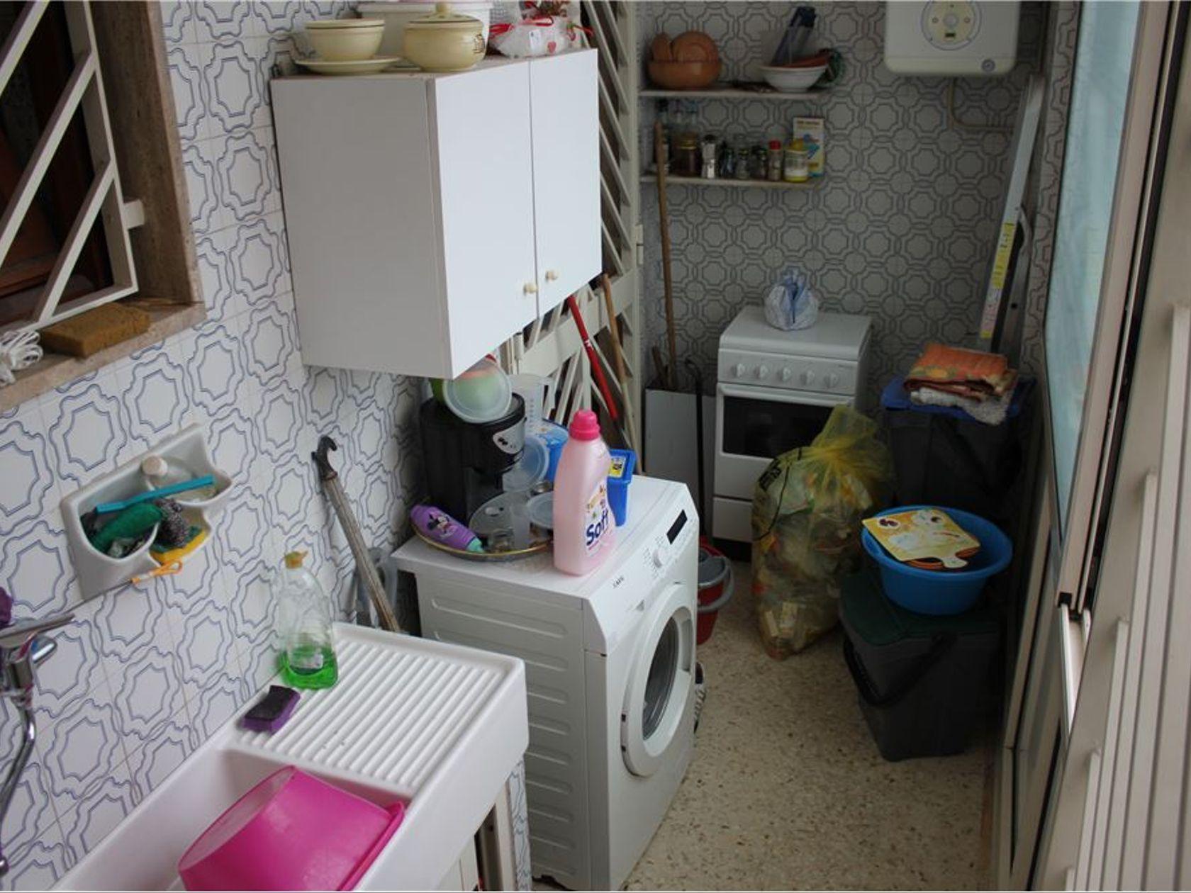 Appartamento Palese, Bari, BA Vendita - Foto 9