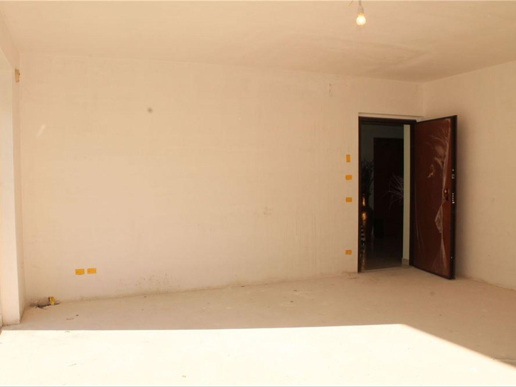 Appartamento Castel Frentano, CH Vendita - Foto 4