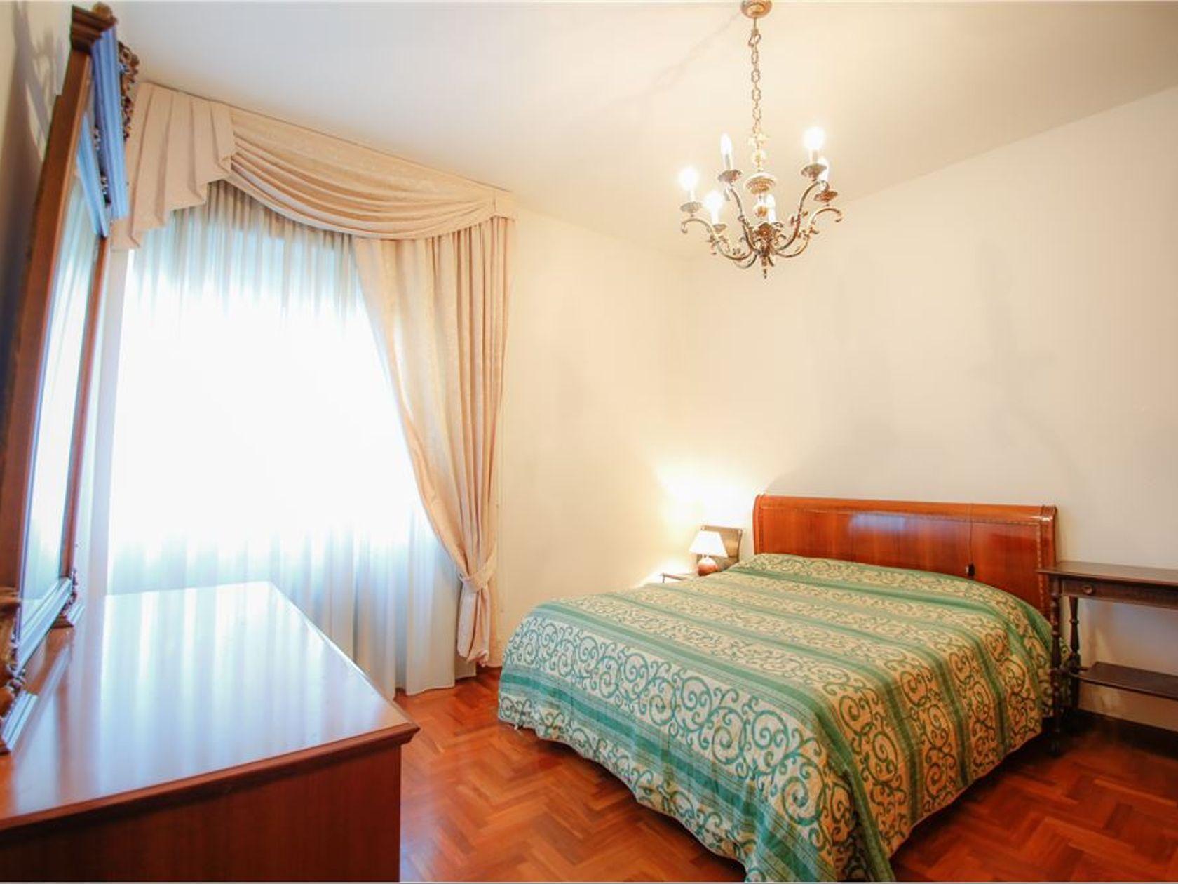 Appartamento Borgo Marfisi, Chieti, CH Vendita - Foto 13