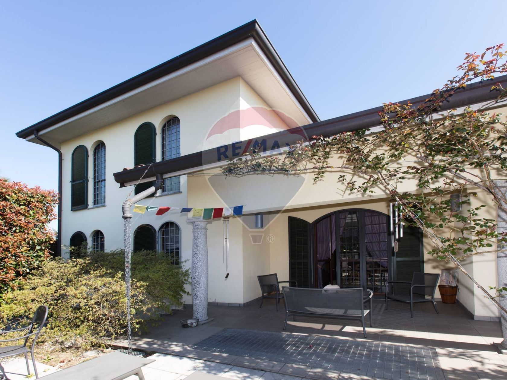Villa singola Parabiago, MI Vendita - Foto 20