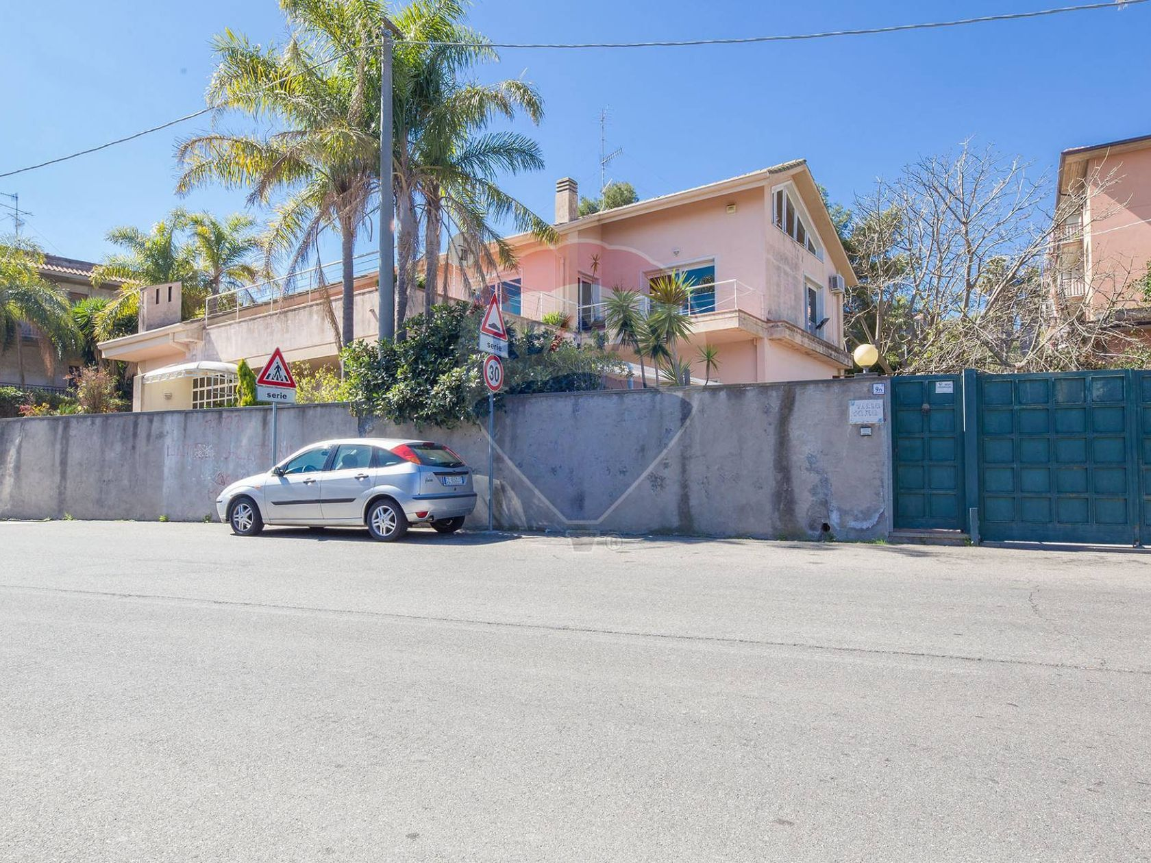 Villa singola Aci Catena, CT Vendita - Foto 61