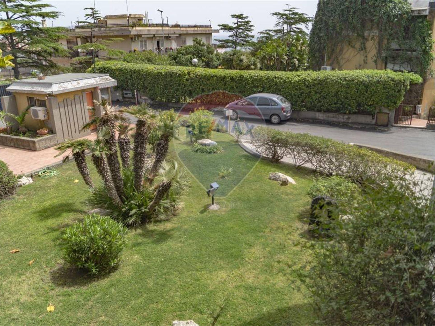 Appartamento Cannizzaro, Aci Castello, CT Vendita - Foto 2
