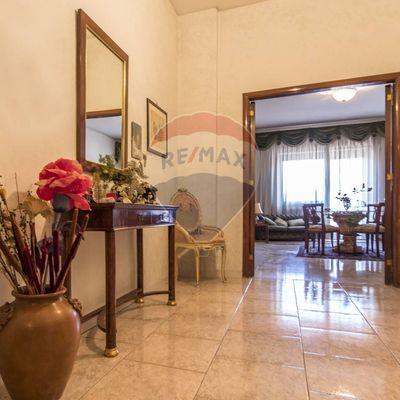 Appartamento Politeama Ruggero Settimo Notarbartolo, Palermo, PA Vendita - Foto 5