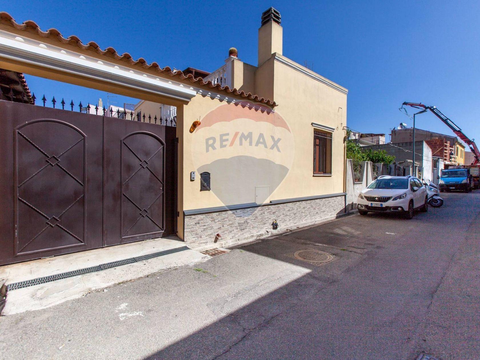 Casa Indipendente Monserrato, CA Vendita - Foto 2