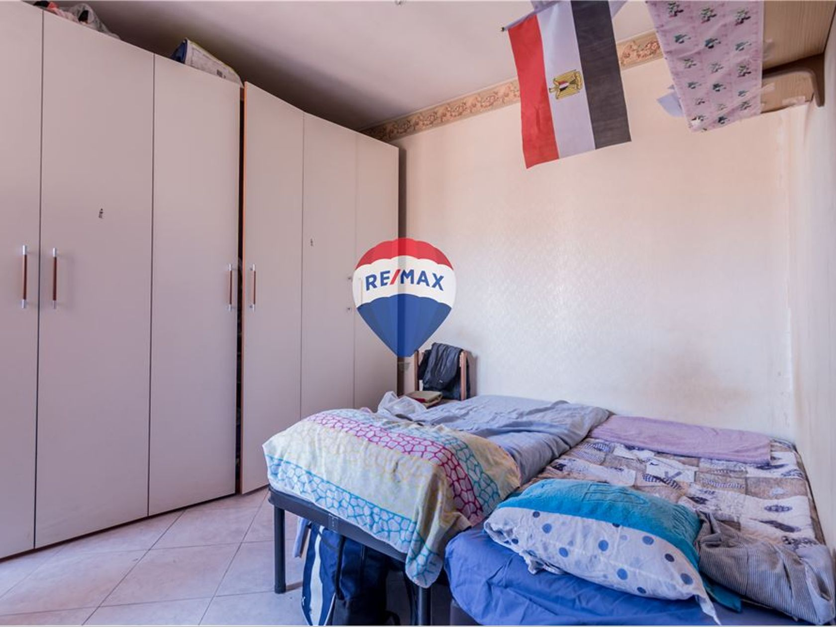 Appartamento Roma-tiburtina Colli Aniene, Roma, RM Vendita - Foto 13