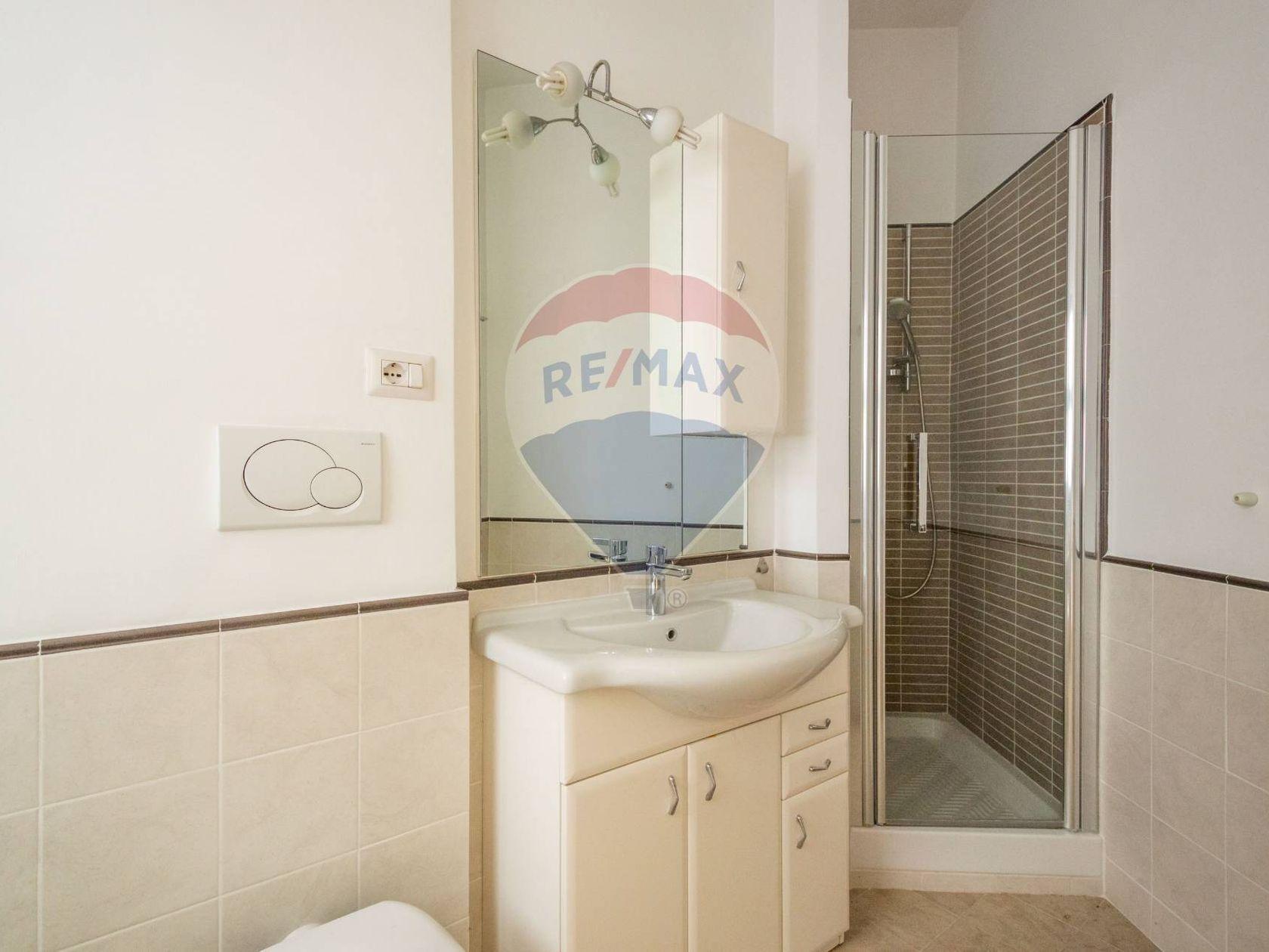 Appartamento Cassia, Roma, RM Vendita - Foto 11