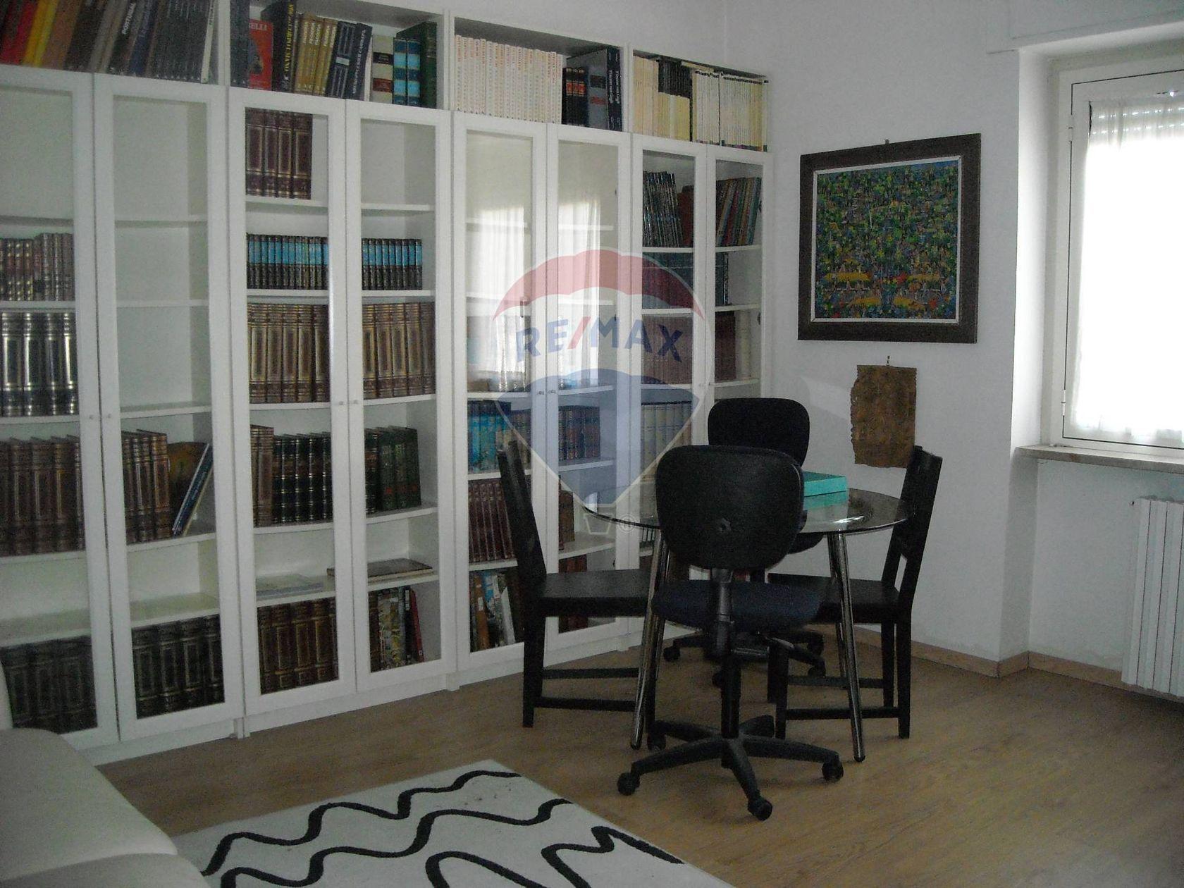 Appartamento Lanciano, CH Affitto - Foto 18