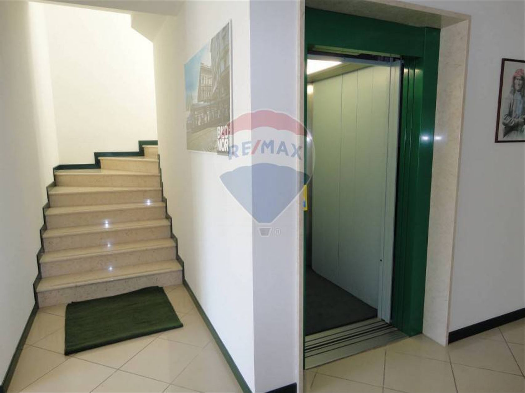 Stabile/Palazzo Stra, VE Vendita - Foto 11
