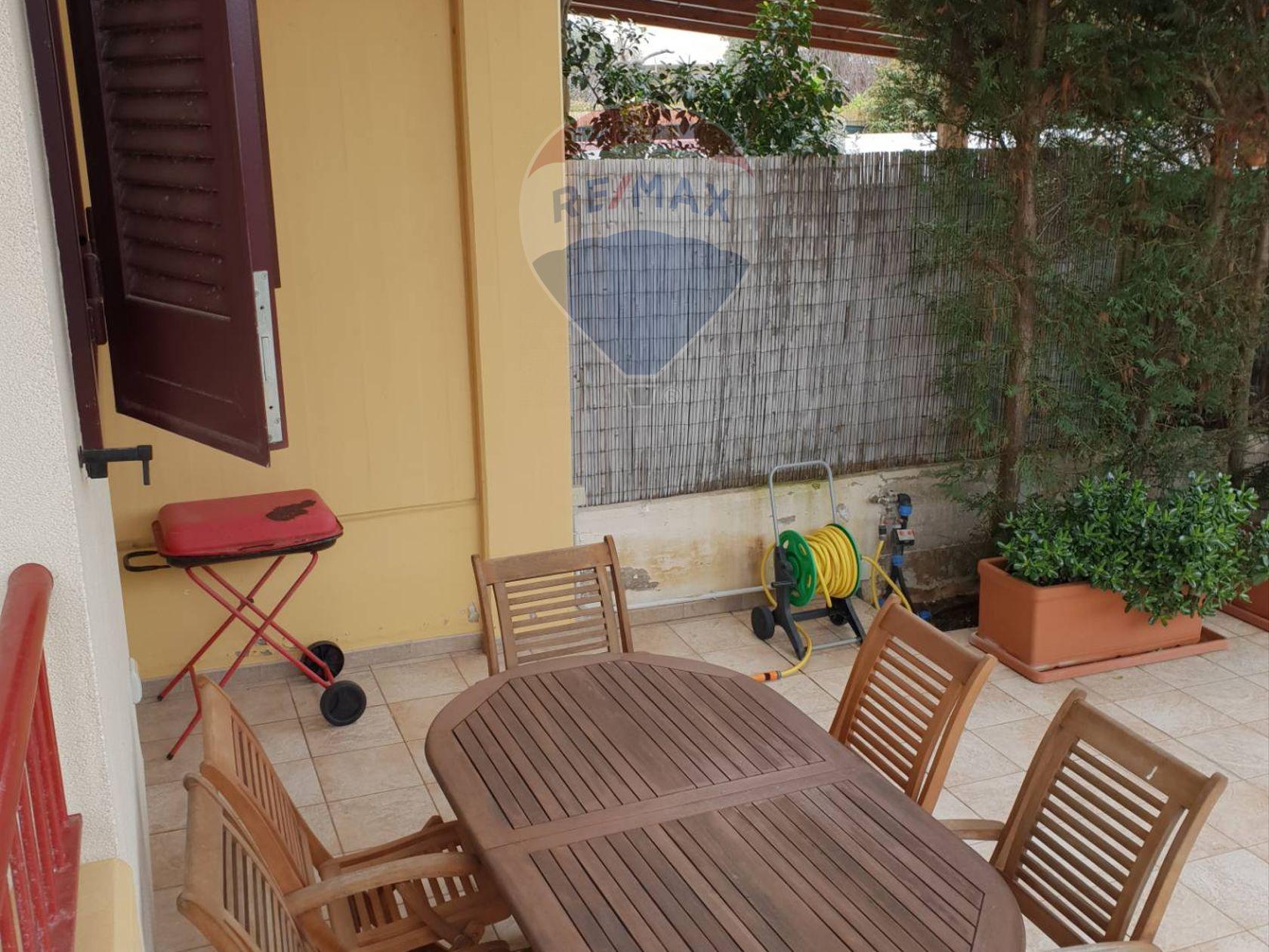Villa singola Bari, BA Vendita - Foto 42