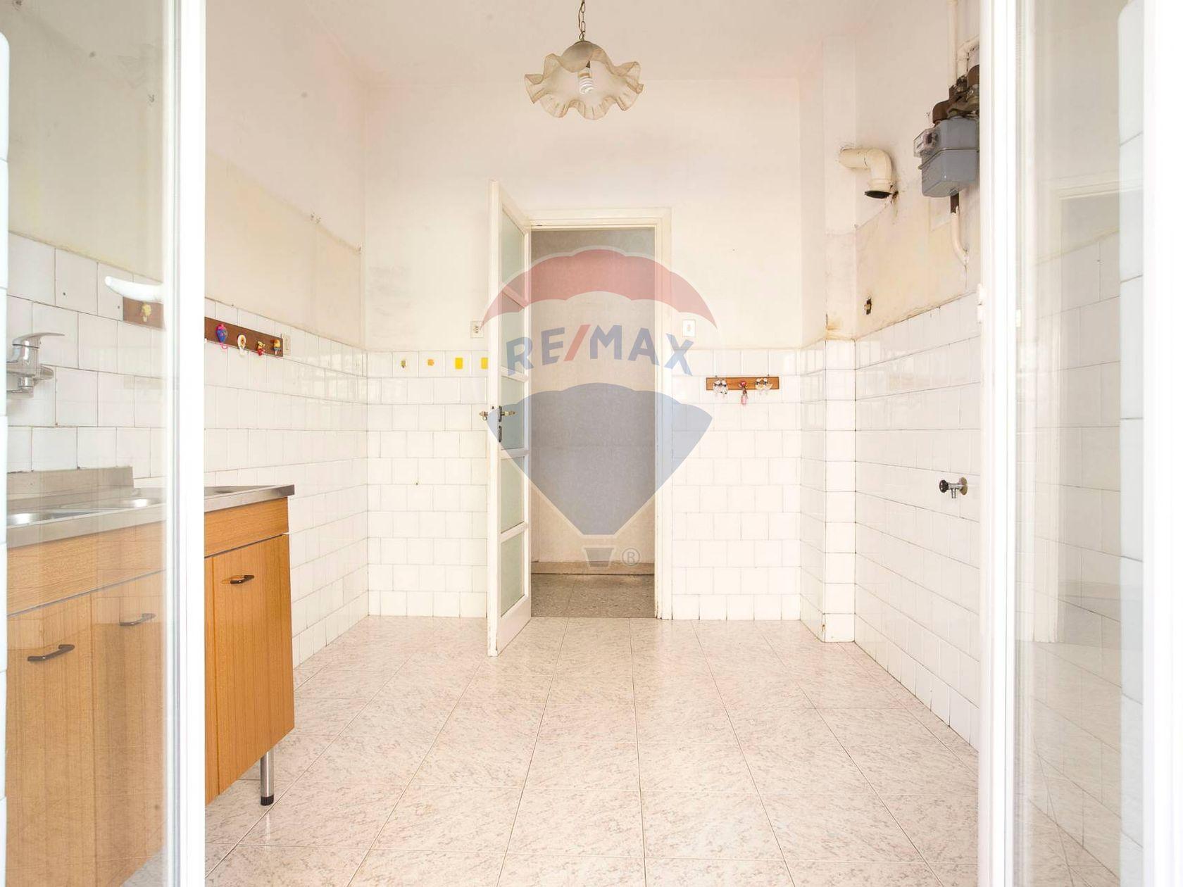 Appartamento Garbatella, Roma, RM Vendita - Foto 4