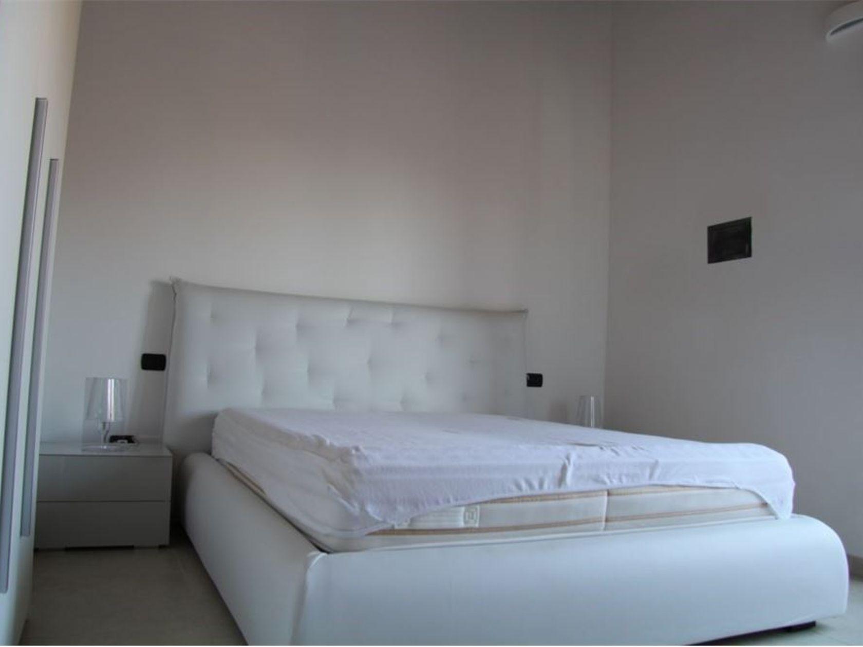 Appartamento Policoro, MT Vendita - Foto 10