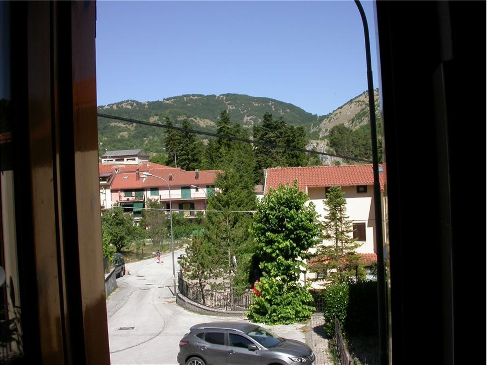 Appartamento Alfedena, AQ Vendita - Foto 15