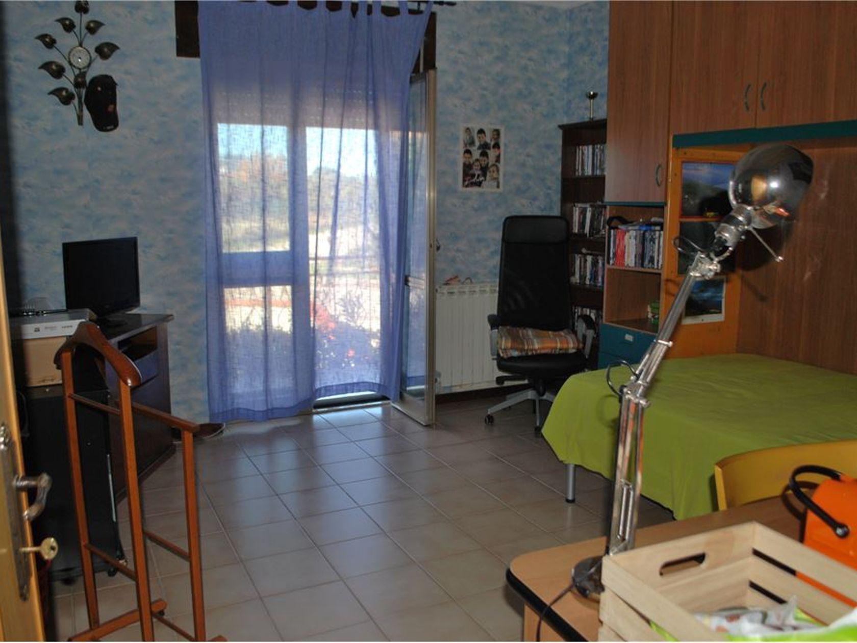 Appartamento Santa Maria Imbaro, CH Vendita - Foto 21