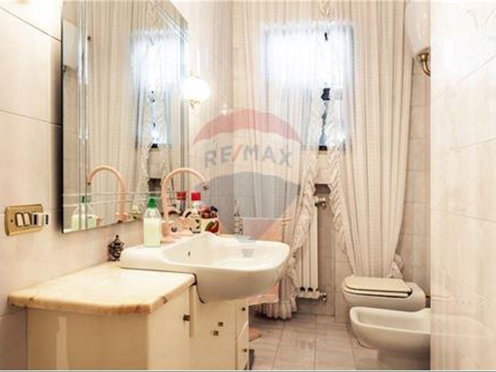 Appartamento Japigia, Bari, BA Vendita - Foto 8