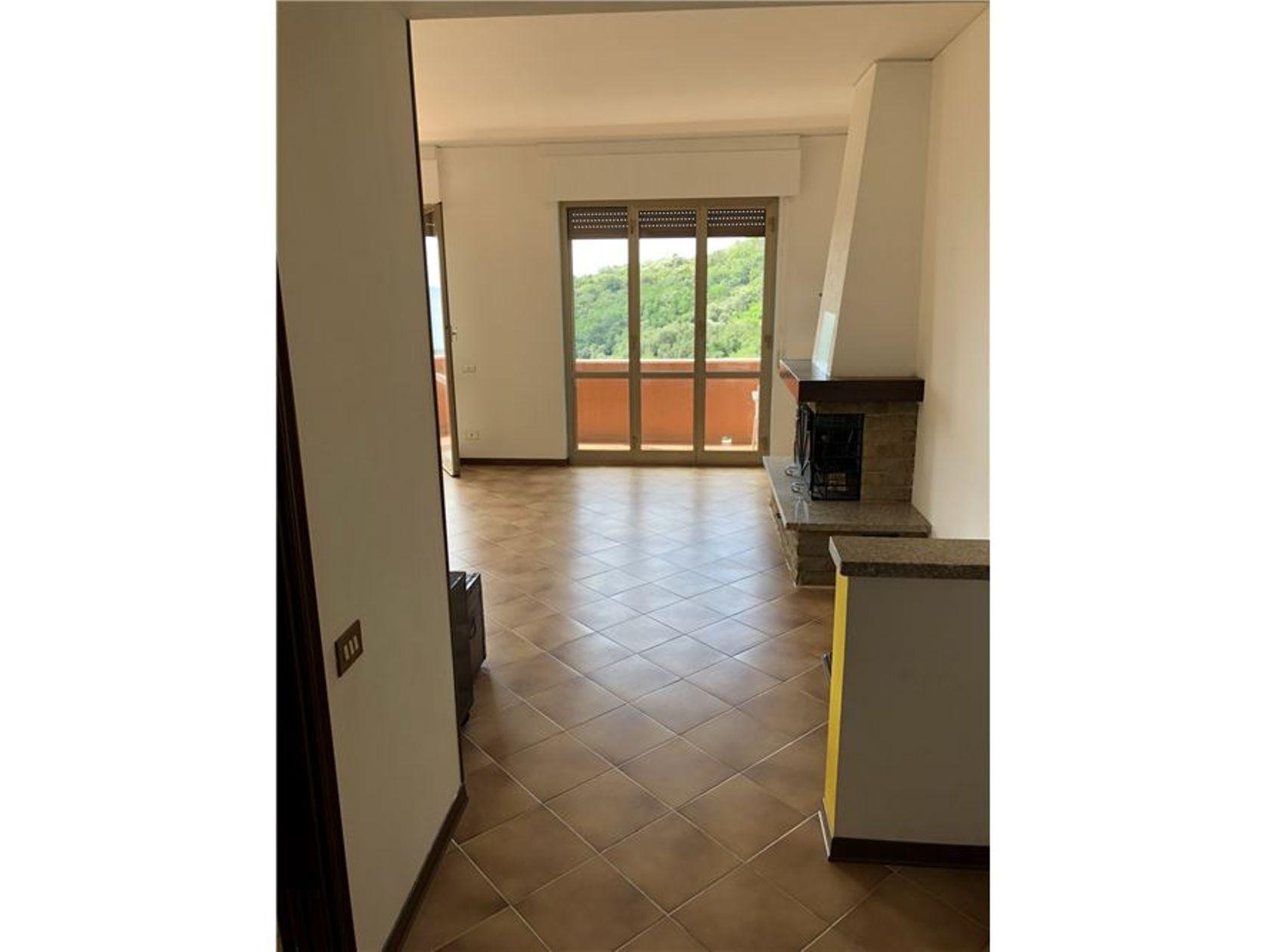 Appartamento Albissola Marina, SV Vendita - Foto 19