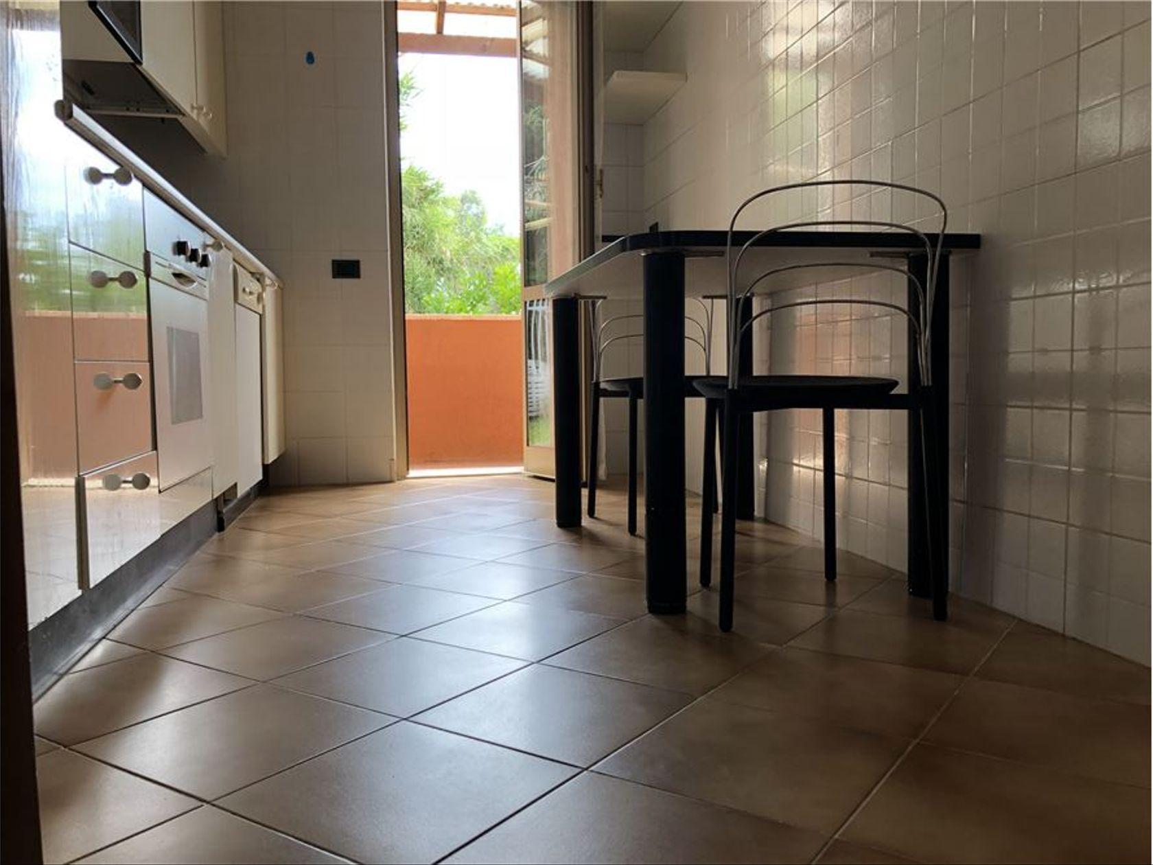Appartamento Albissola Marina, SV Vendita - Foto 29