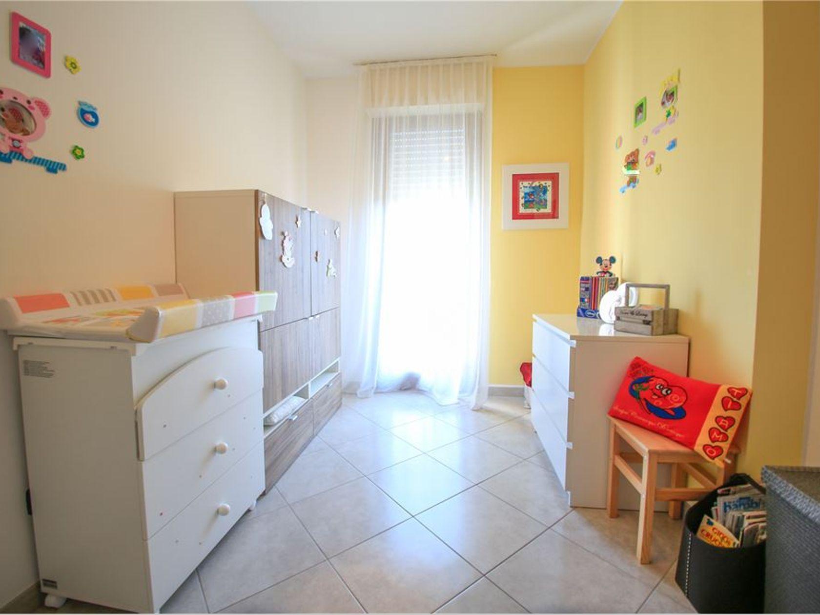Appartamento Montesilvano, PE Vendita - Foto 11