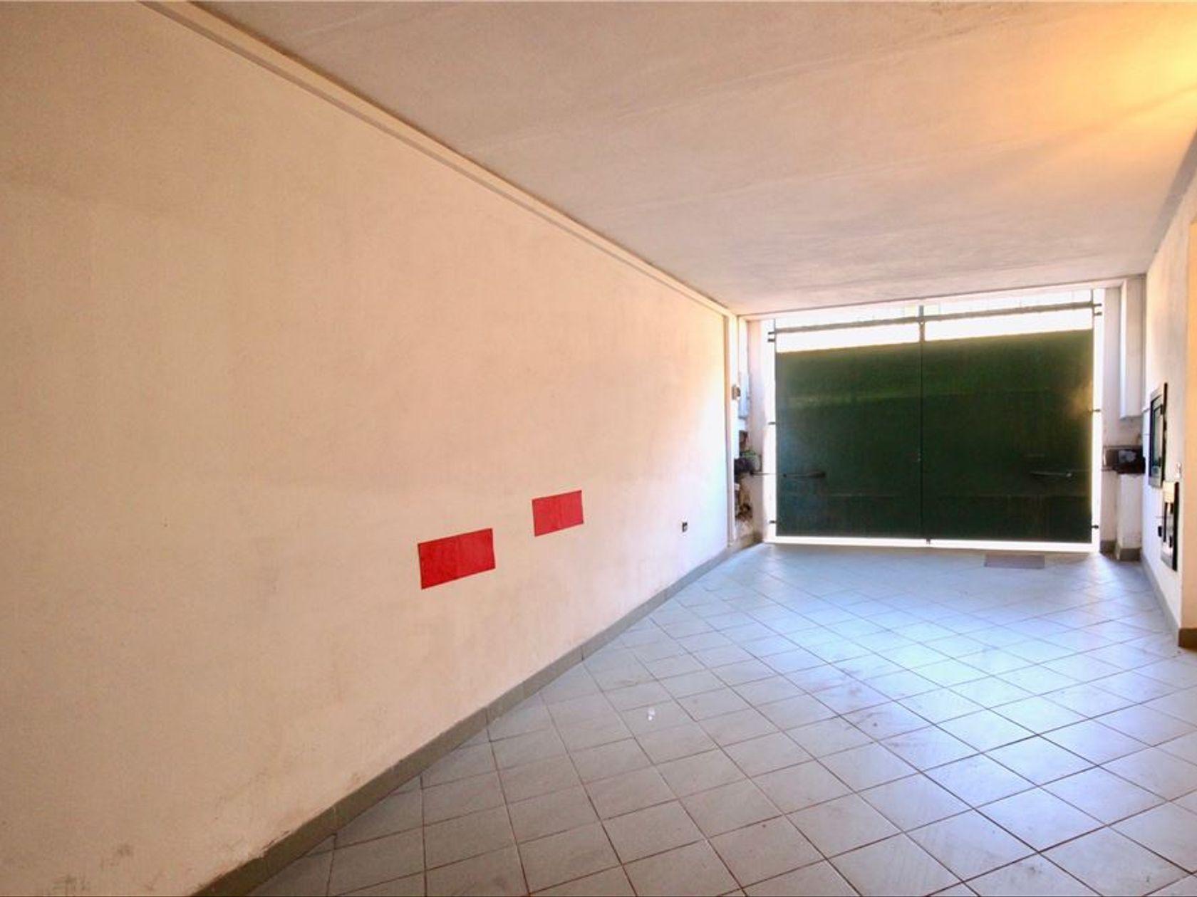 Appartamento Ss-centro, Sassari, SS Vendita - Foto 15