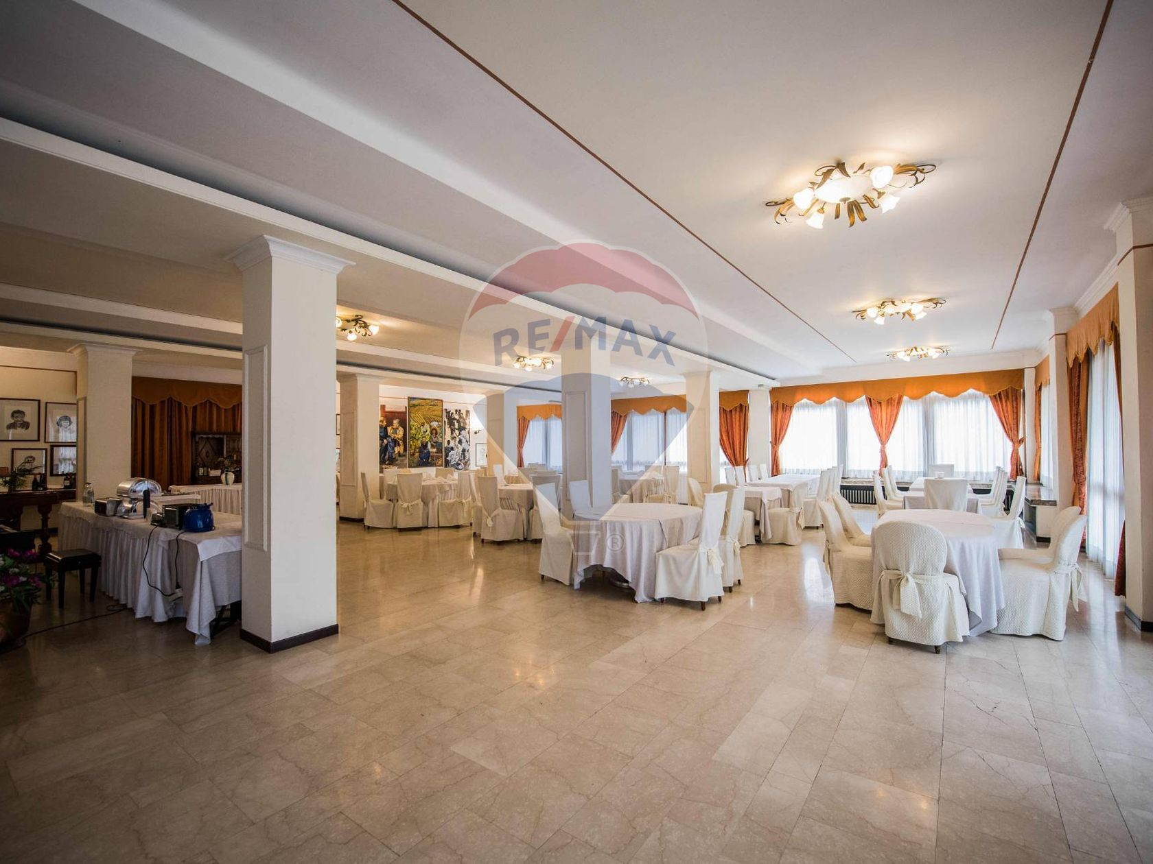 Albergo/Hotel Sopranico, Vallio Terme, BS Vendita - Foto 17