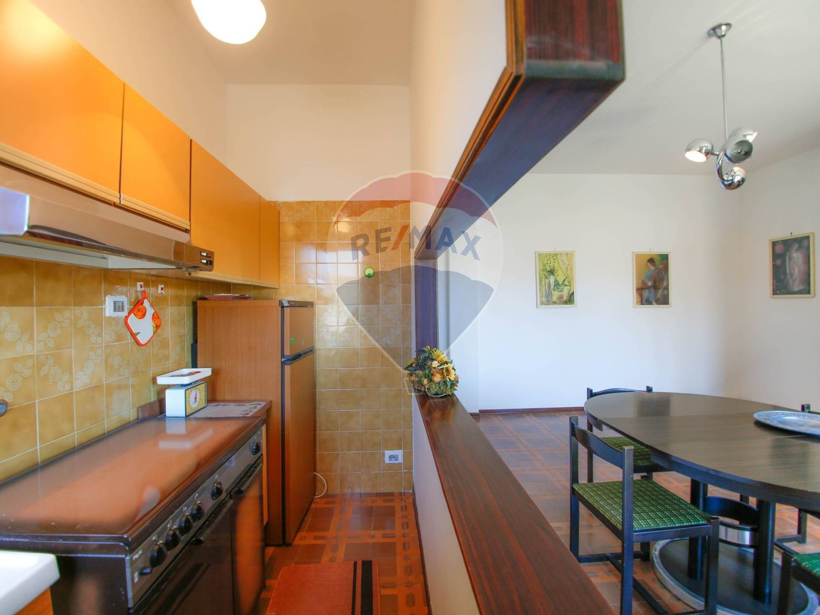 Appartamento Espansione Nord, Francavilla al Mare, CH Vendita - Foto 7
