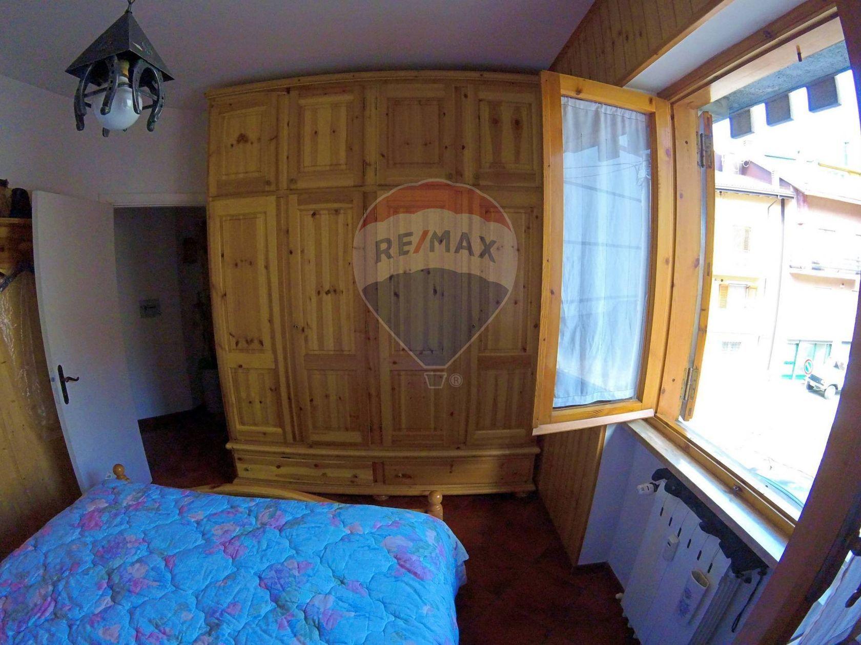 Appartamento Roccaraso, AQ Vendita - Foto 11