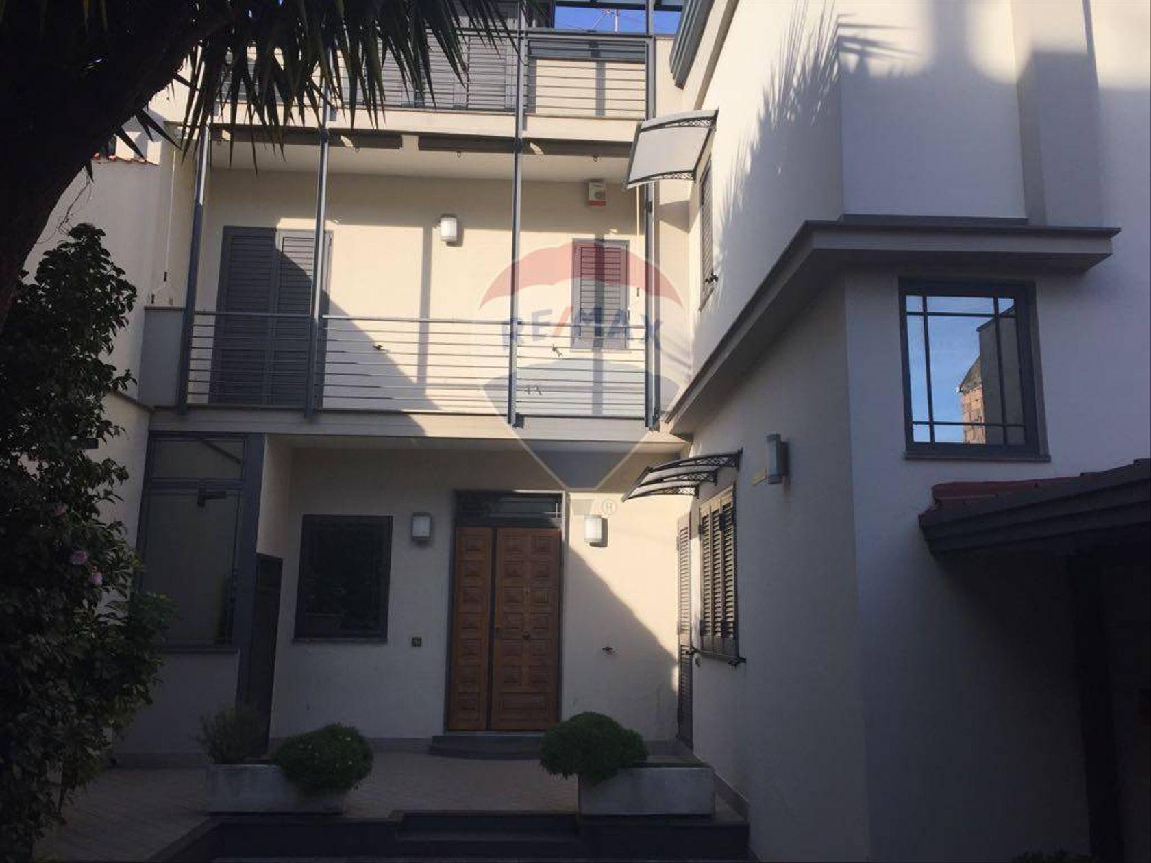 Casa Indipendente Carinaro, CE Affitto - Foto 5