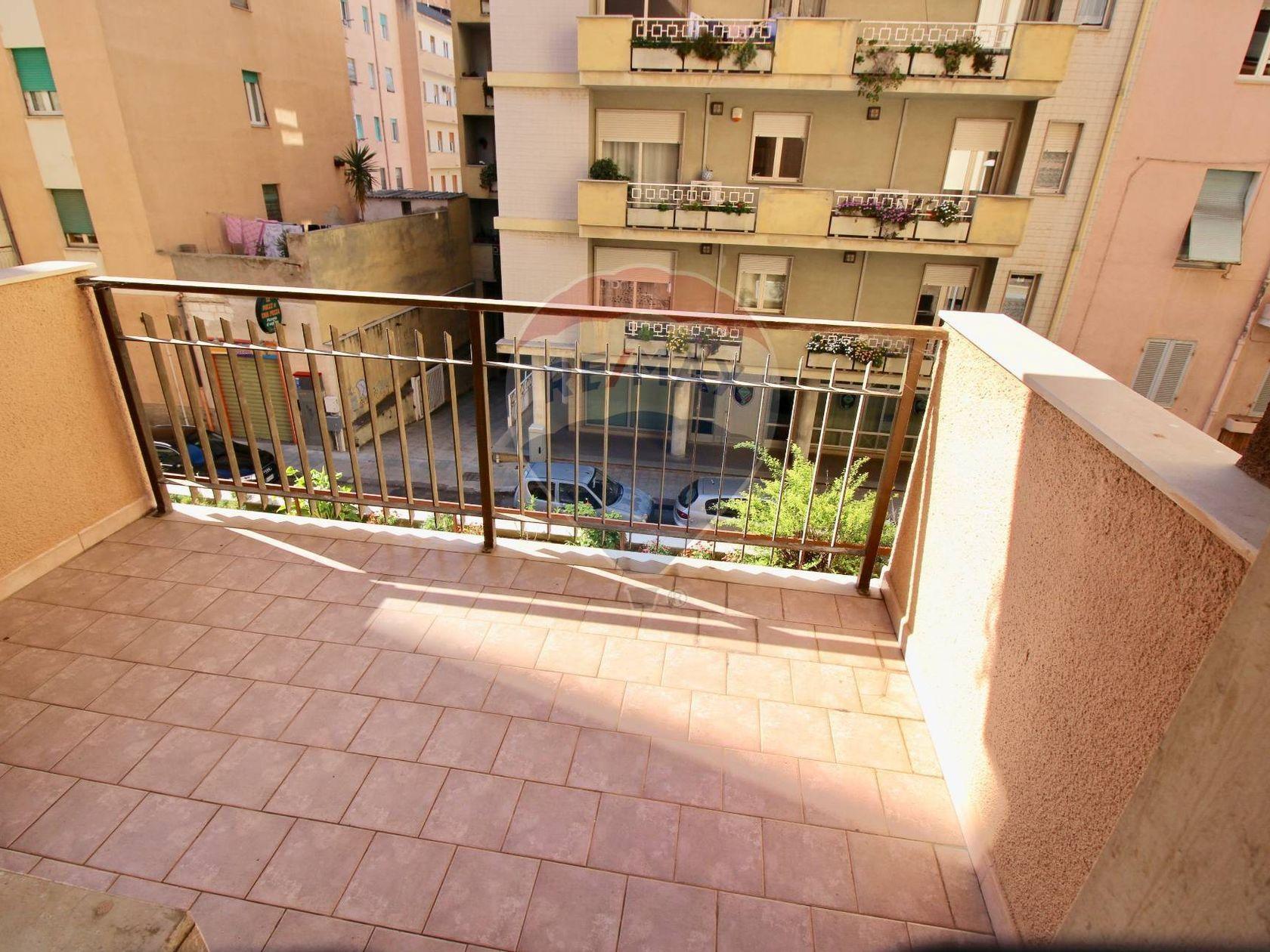 Appartamento V.le Italia, Sassari, SS Vendita - Foto 3