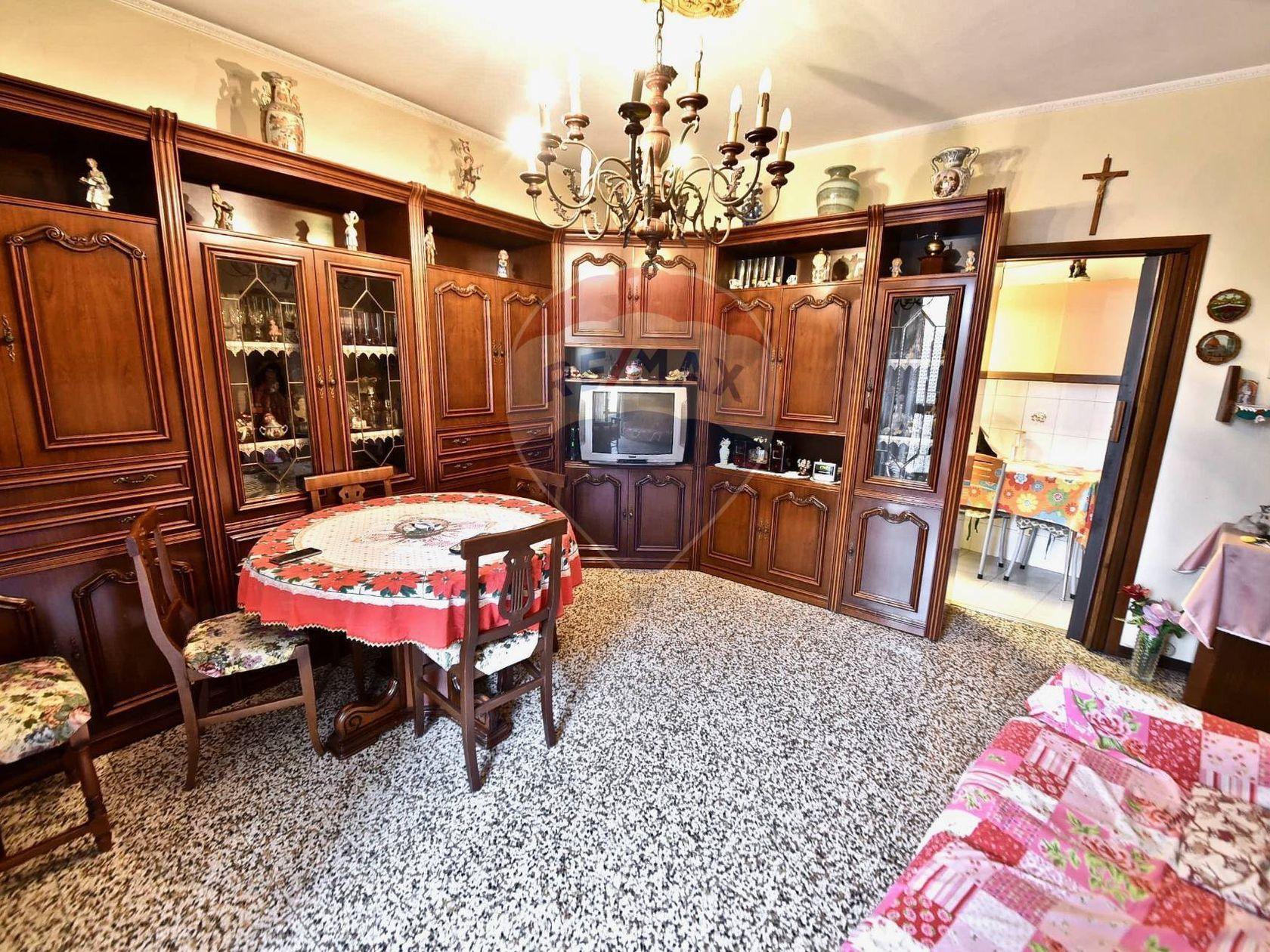 Appartamento S. Anna, Busto Arsizio, VA Vendita