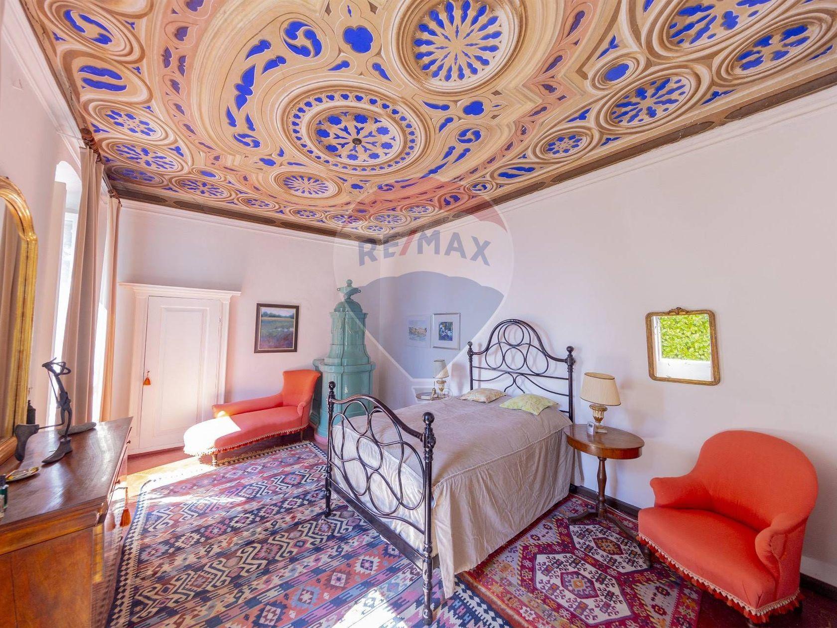 Villa singola Cannero Riviera, VB Vendita - Foto 12