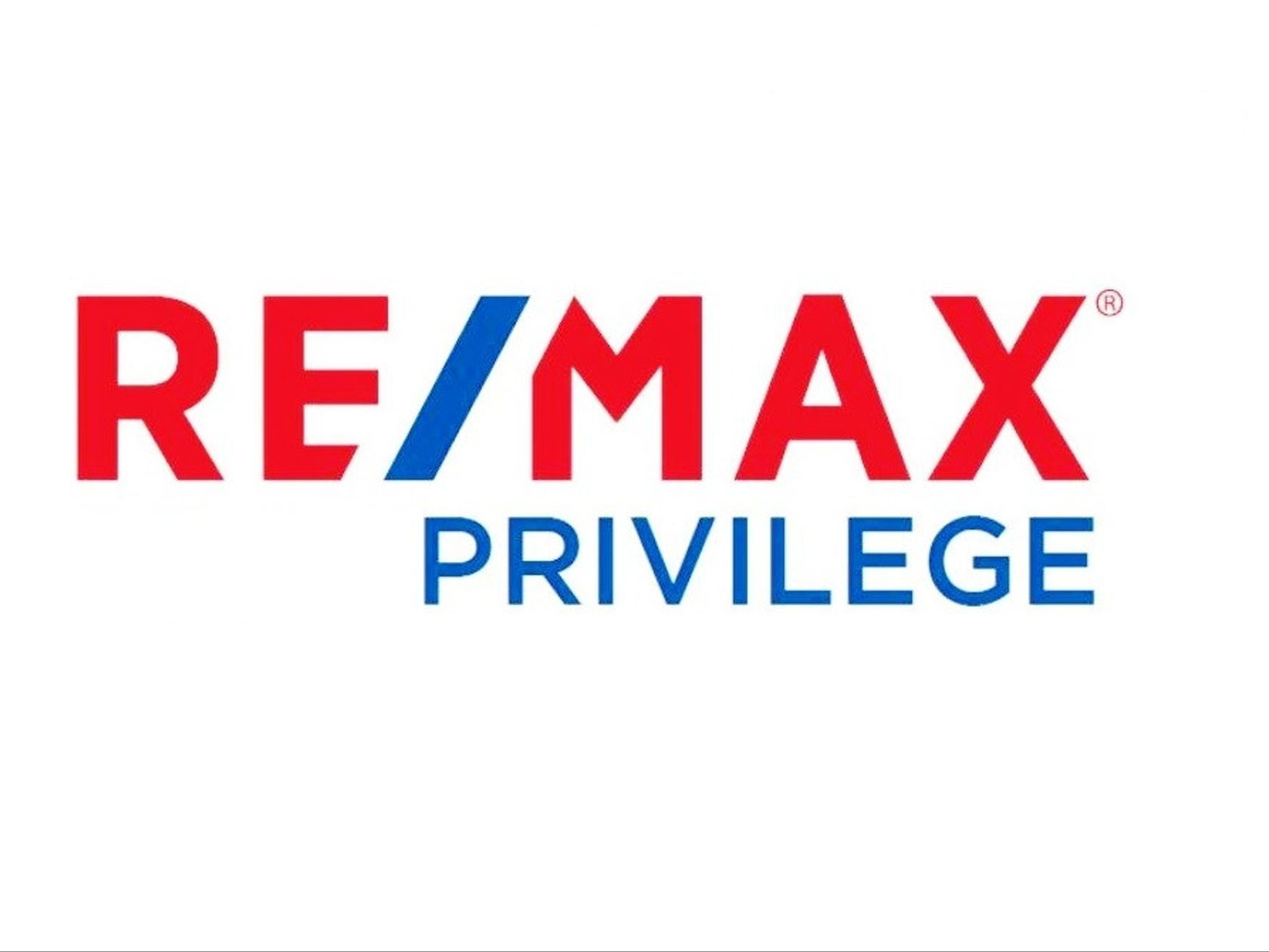 RE/MAX Privilege Brembate di Sopra