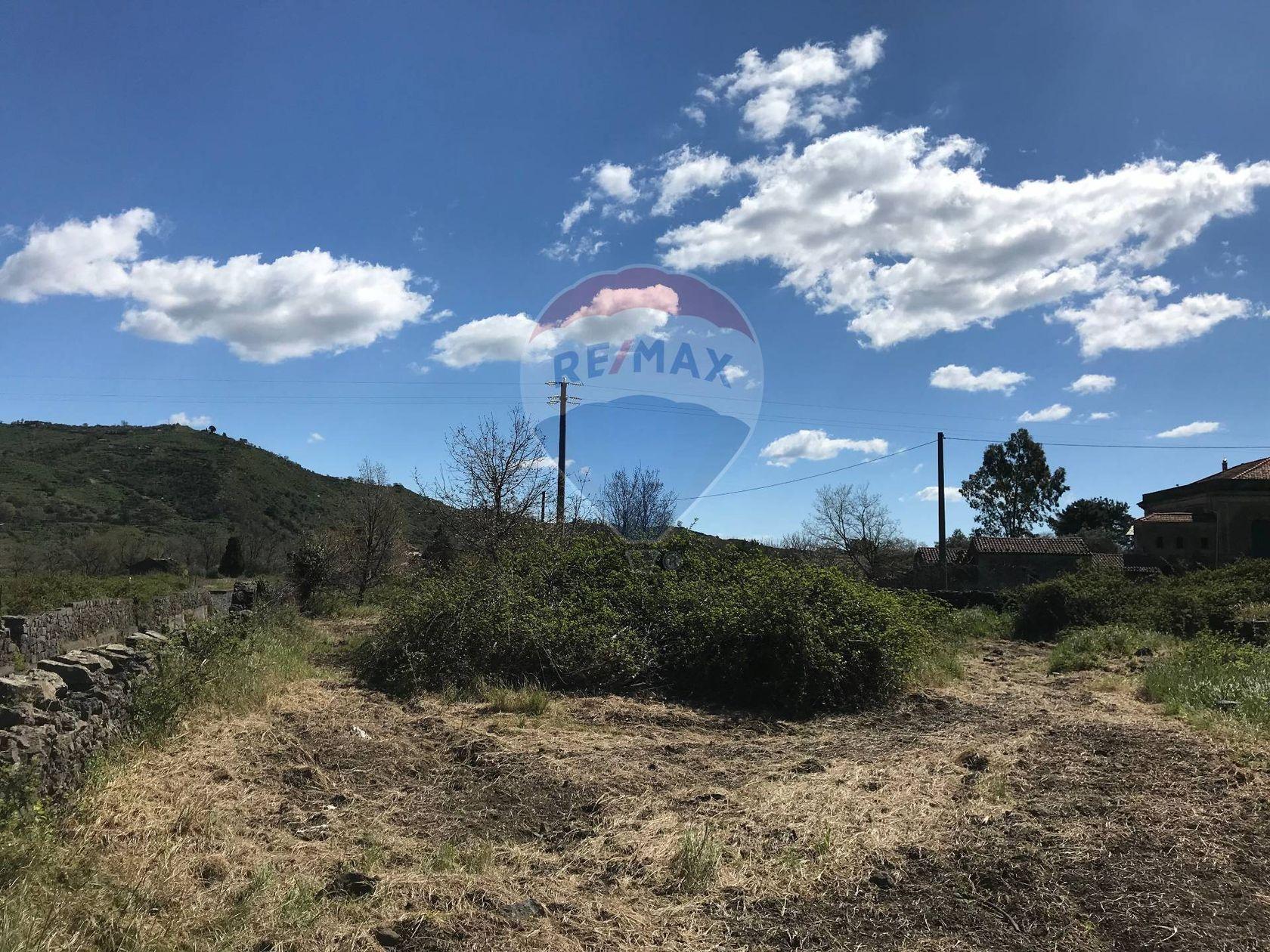 Terreno Piedimonte Etneo, CT Vendita - Foto 2